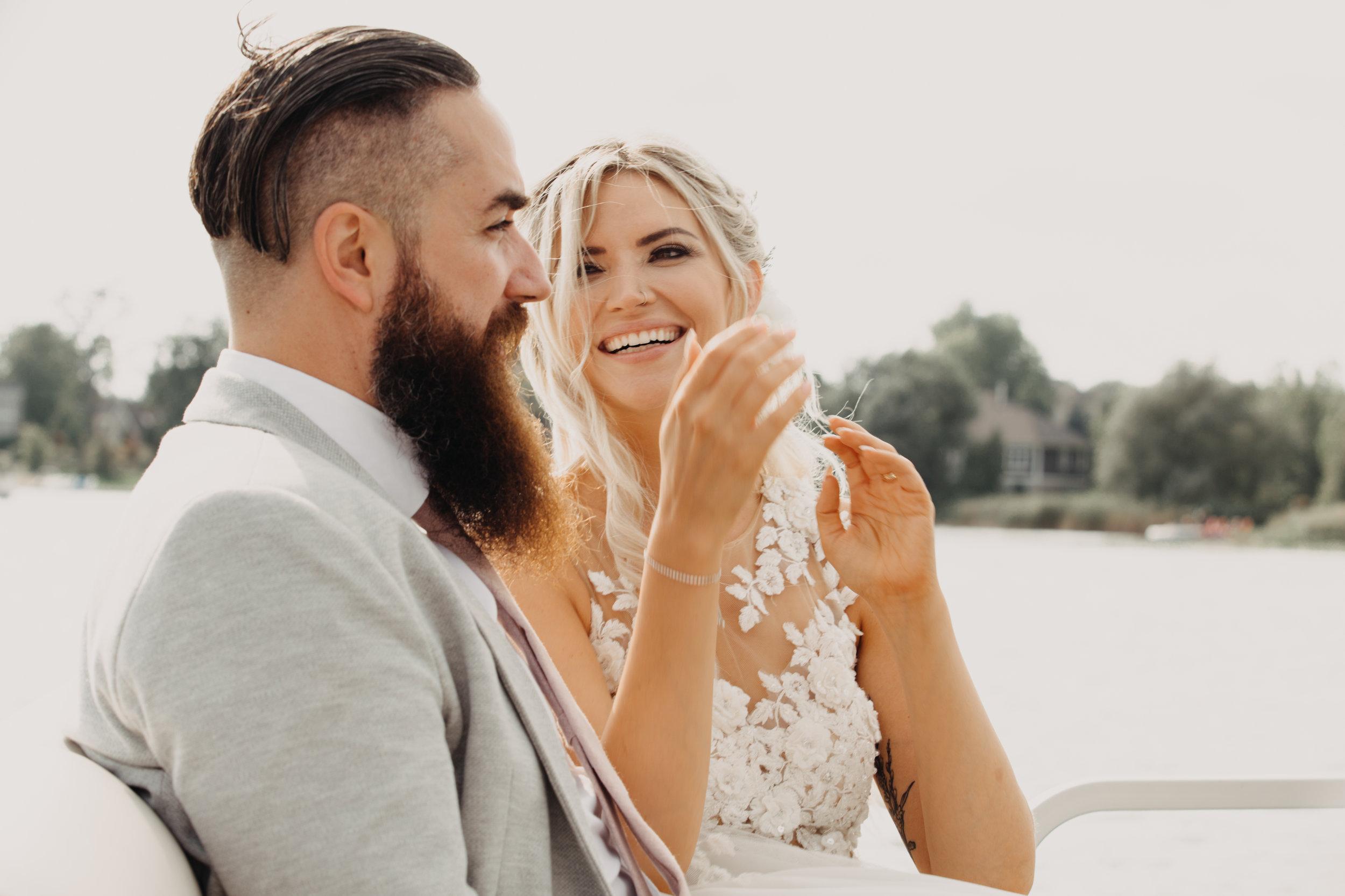 Wedding (277 of 396).jpg