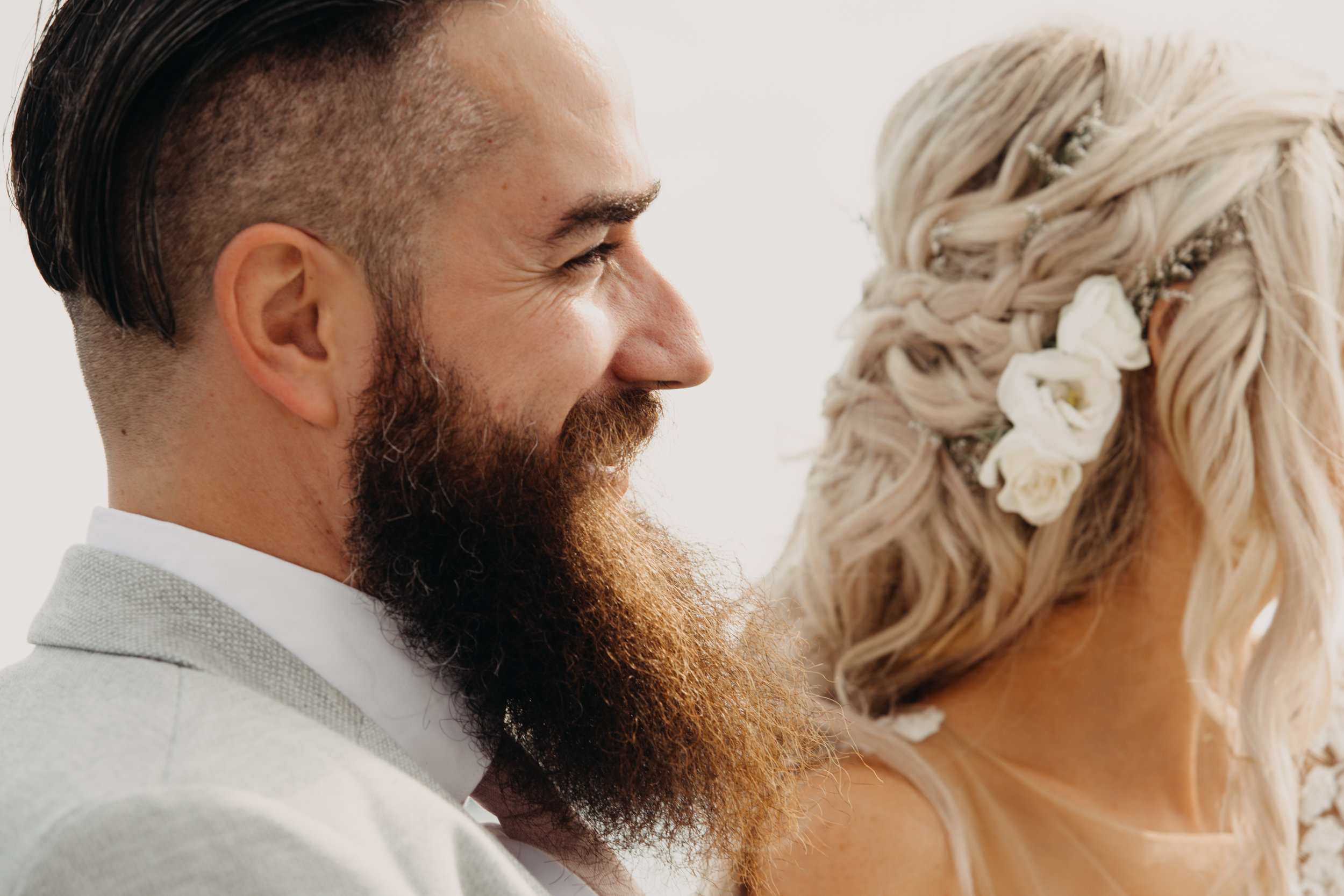 Wedding (281 of 396).jpg