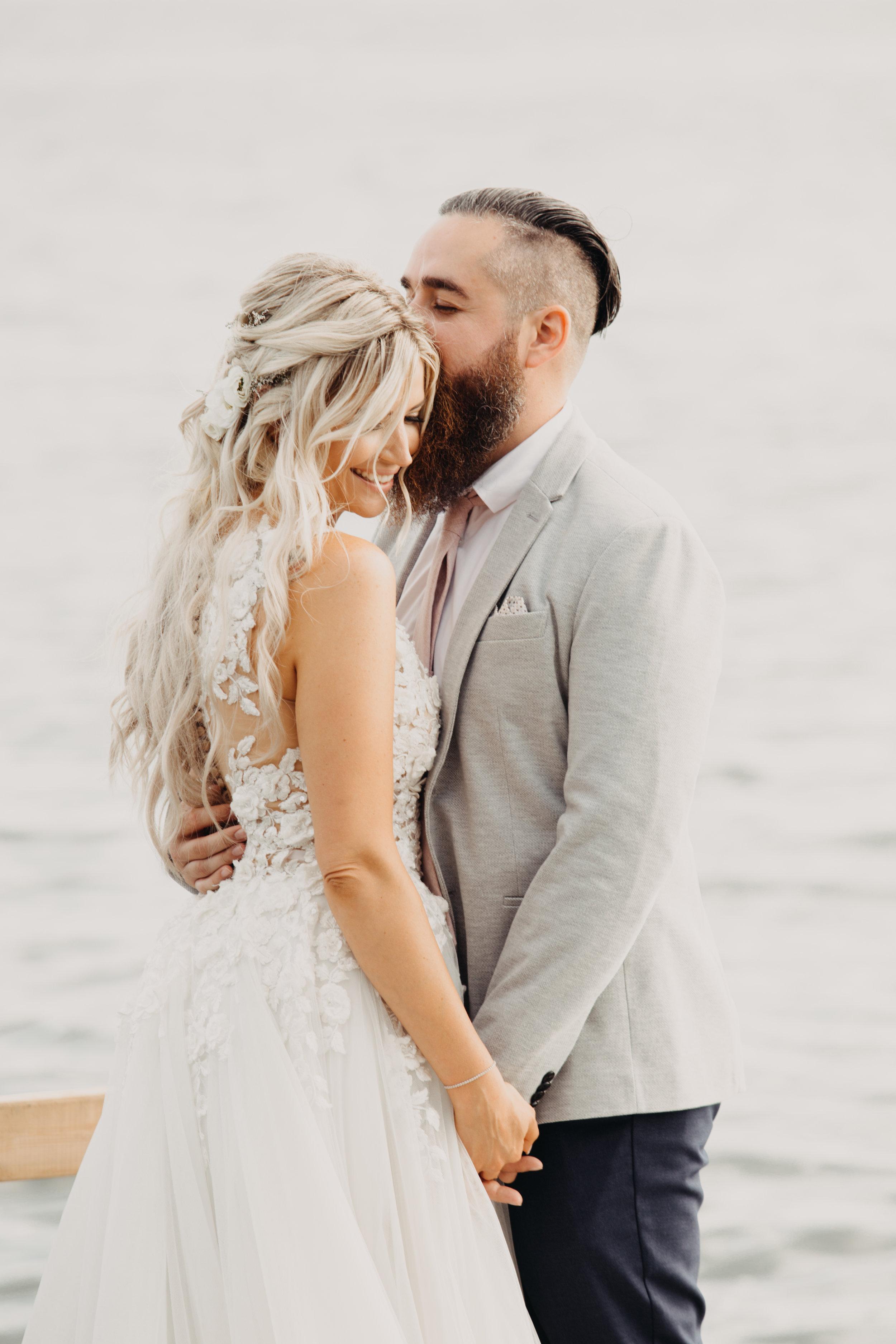 Wedding (330 of 396).jpg