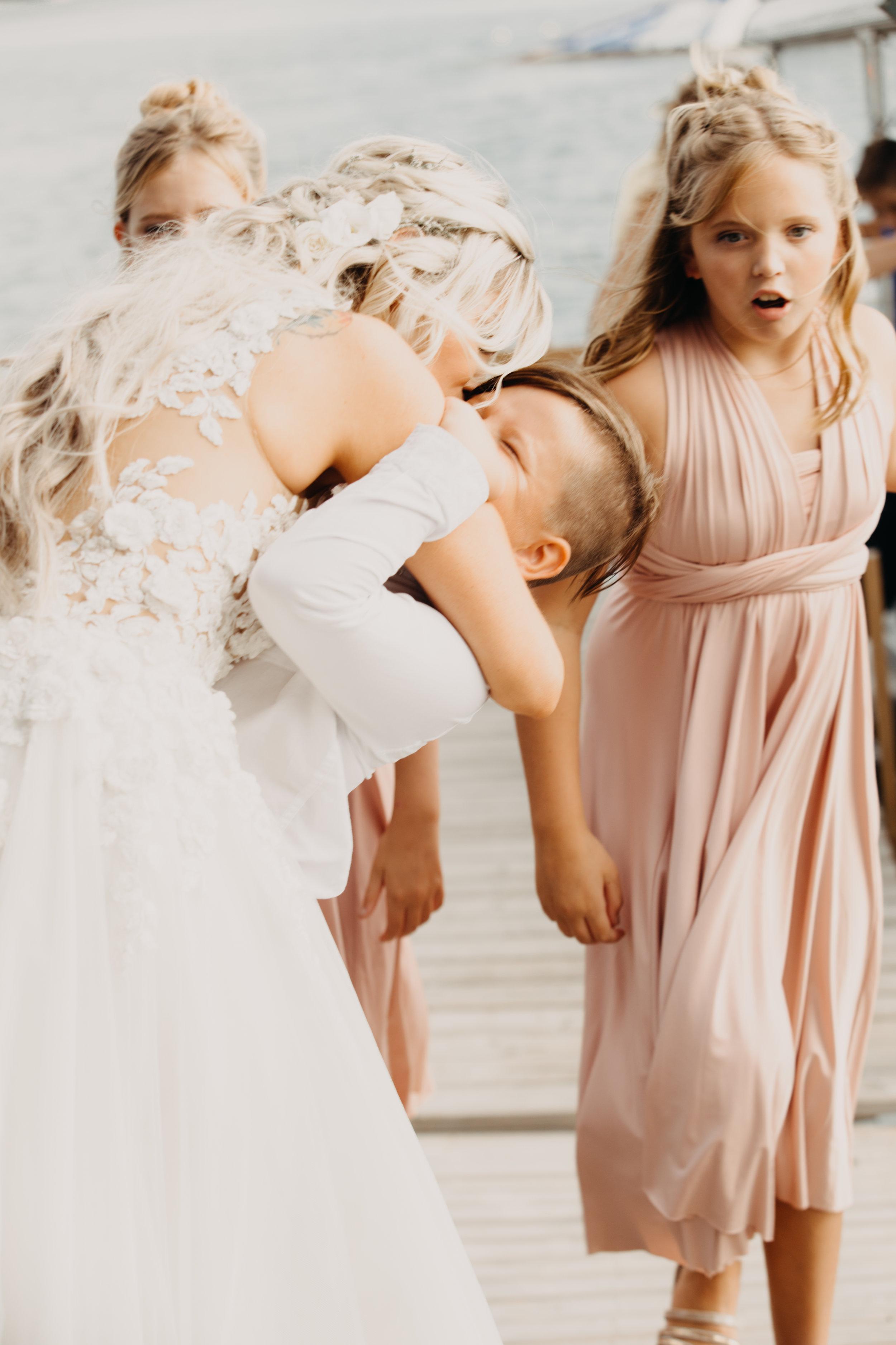 Wedding (342 of 396).jpg