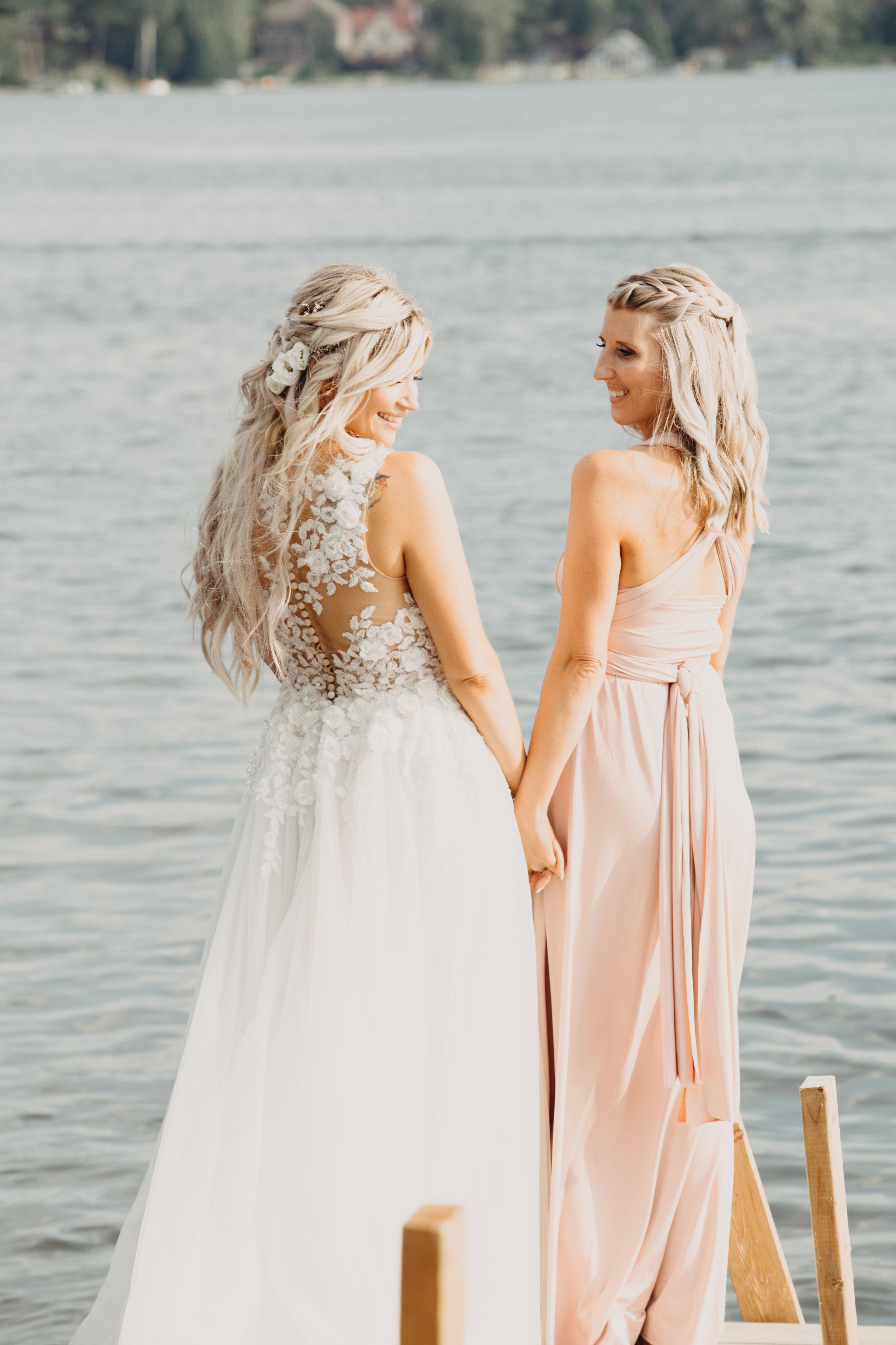 Wedding (353 of 396).jpg
