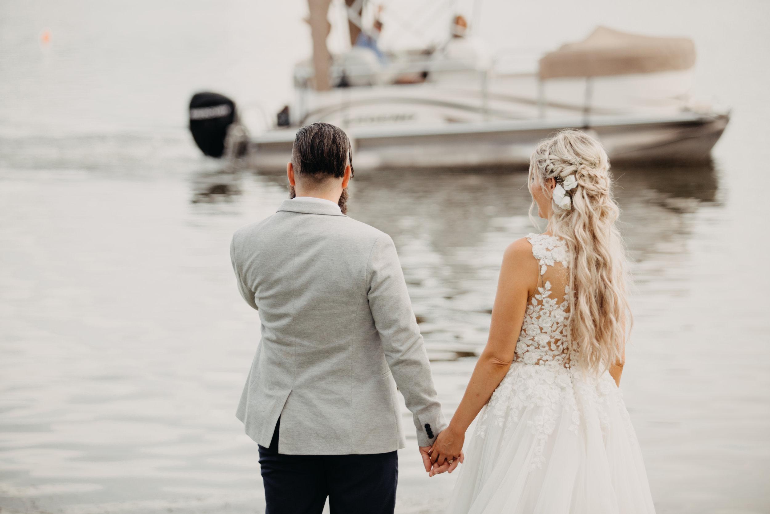 Wedding (57 of 158).jpg