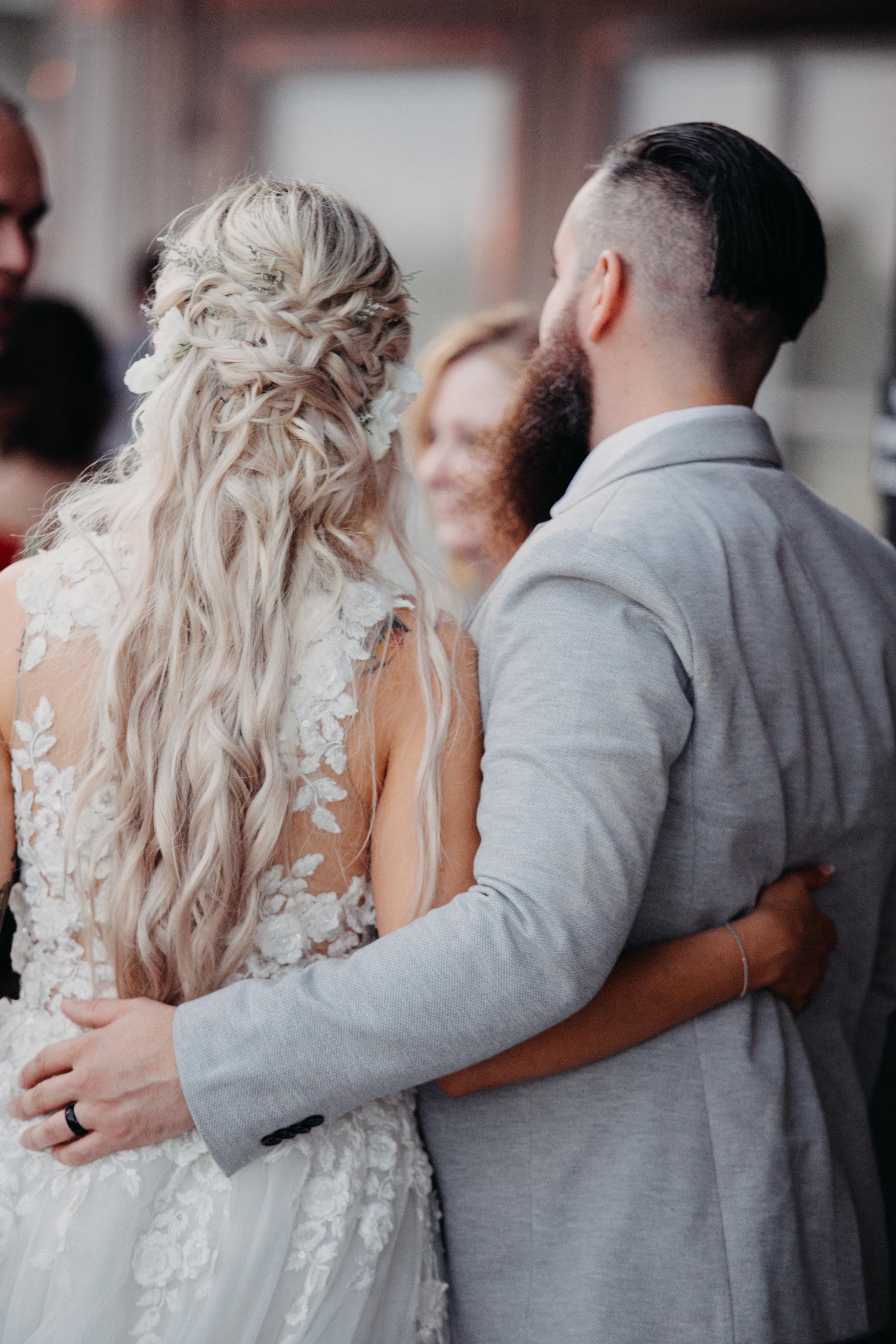 Wedding (11 of 57).jpg