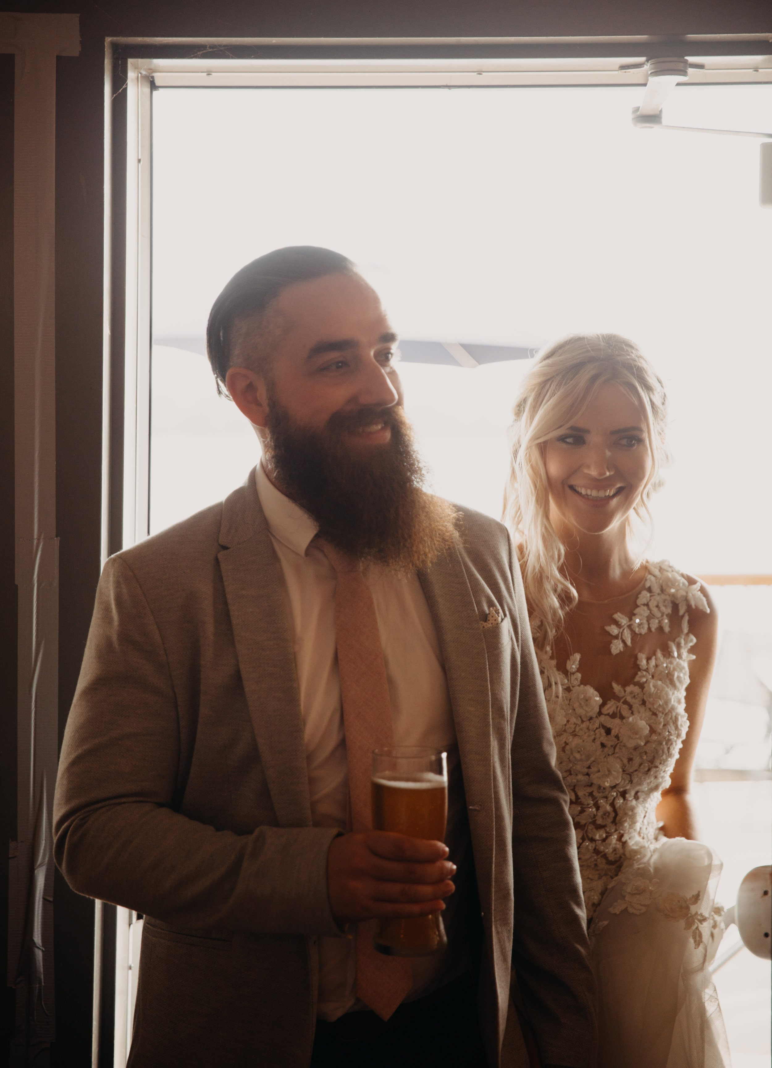 Wedding (10 of 182).jpg