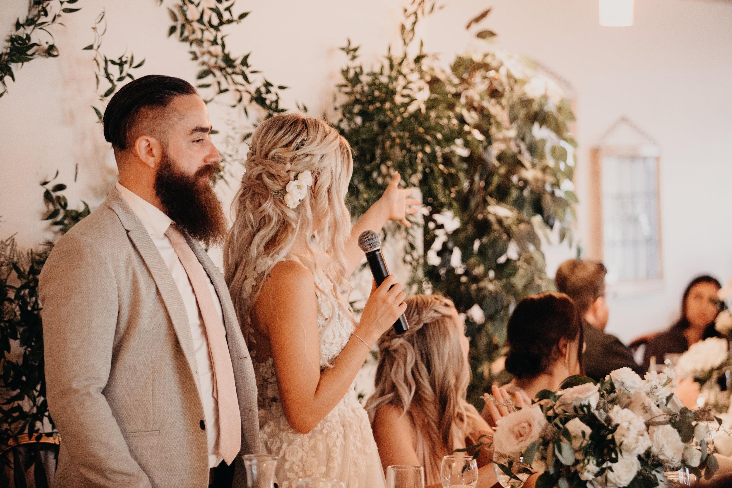 Wedding (74 of 182).jpg