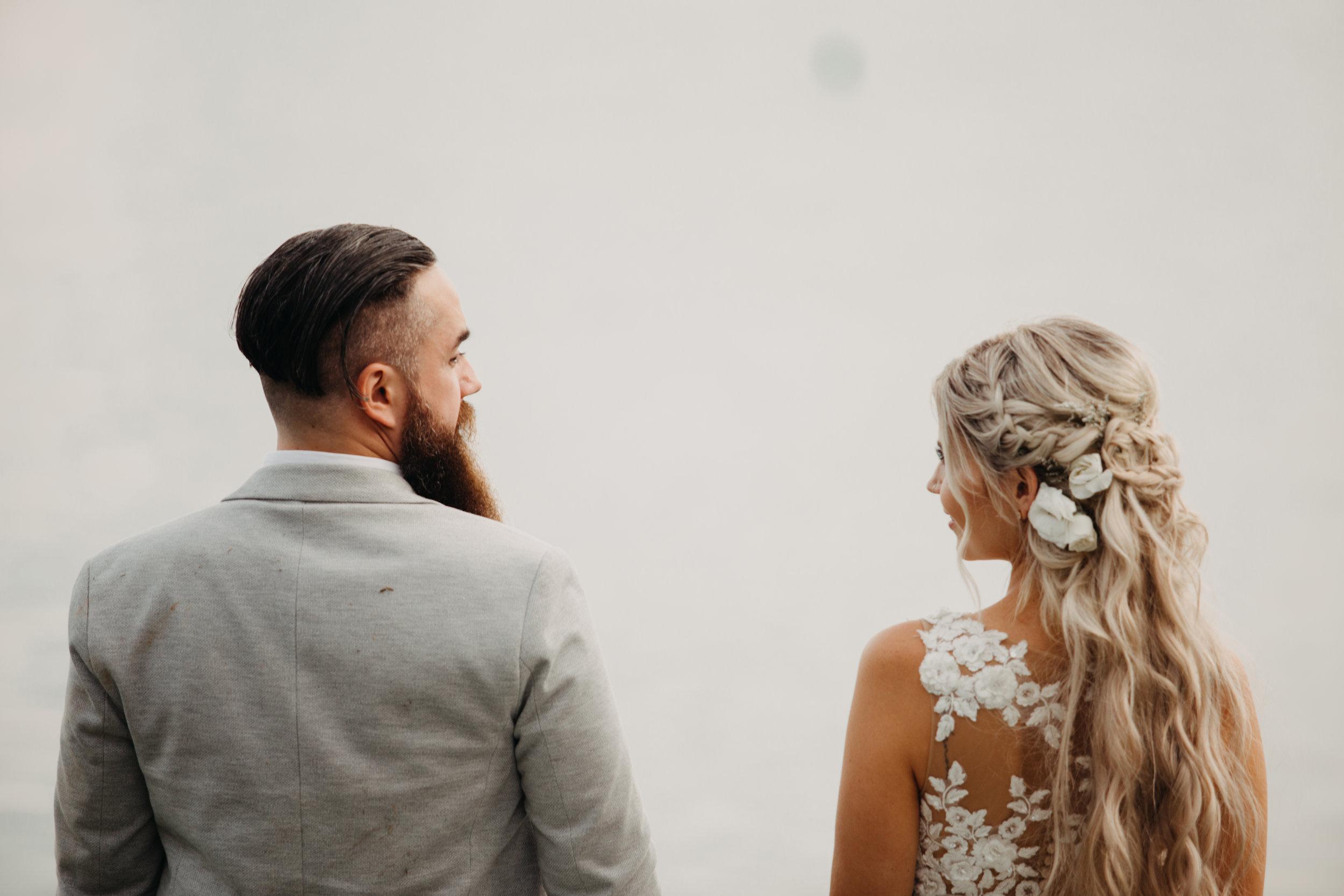 Wedding (44 of 158).jpg