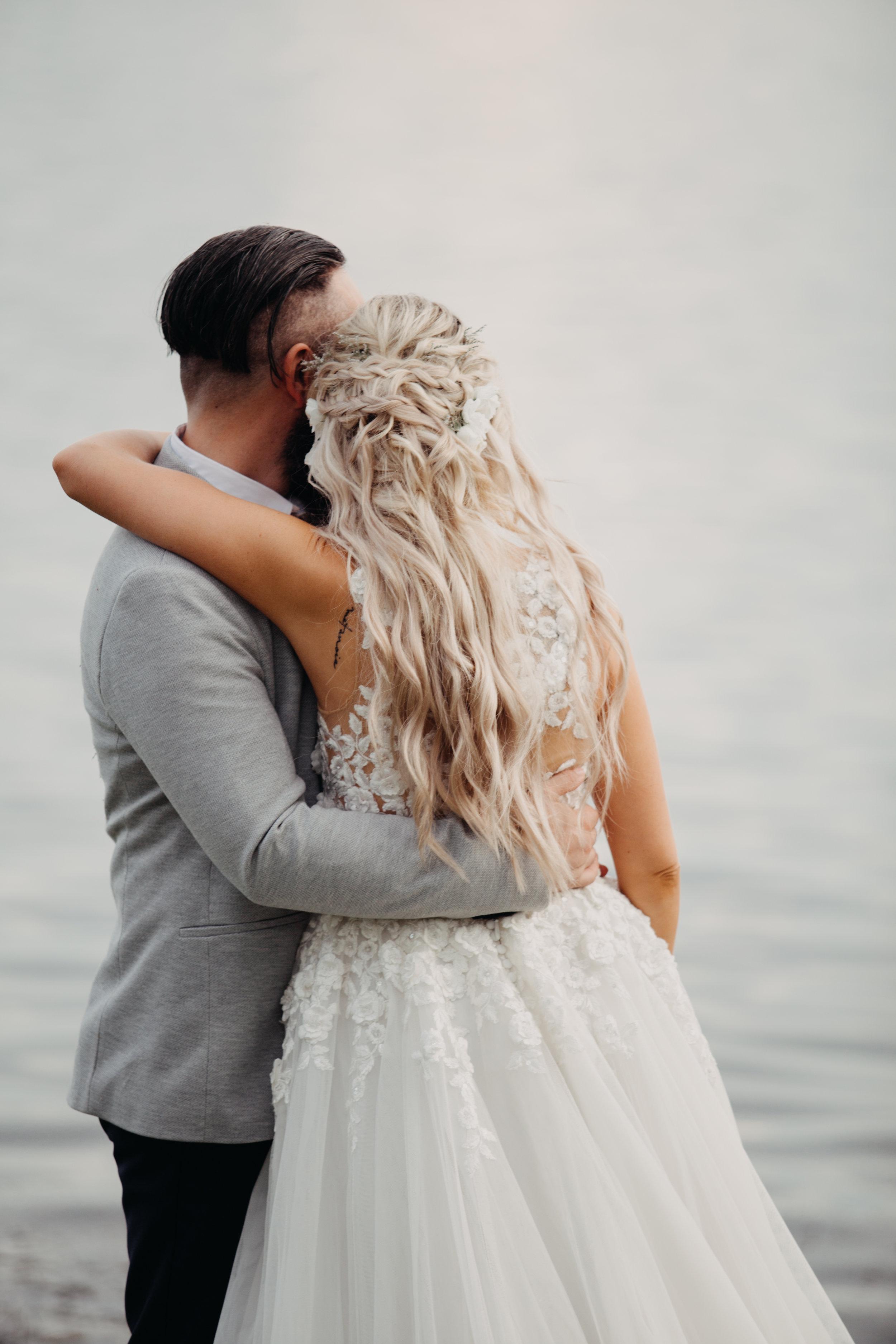Wedding (12 of 158).jpg