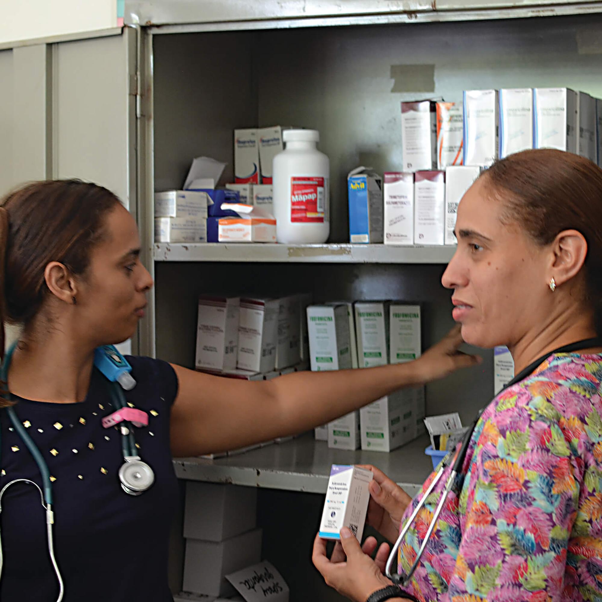 tiny 2018_Dominican_Republic_Health 2000x2000.jpg