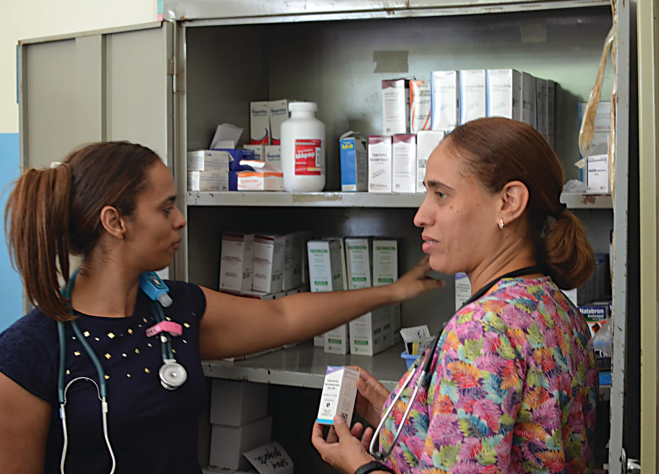 tiny 2018_Dominican_Republic_Health.jpg