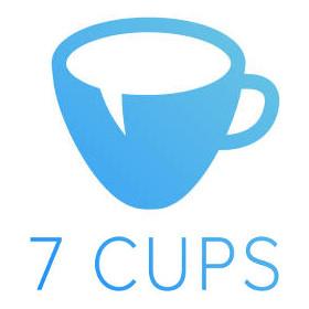 7-Cups-Of-Tea.jpg