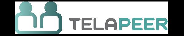 TelaPeer_Logo.png