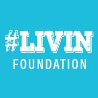 #LivinFoundation.jpeg