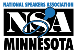 Minnesota Member - Membership Established 2019