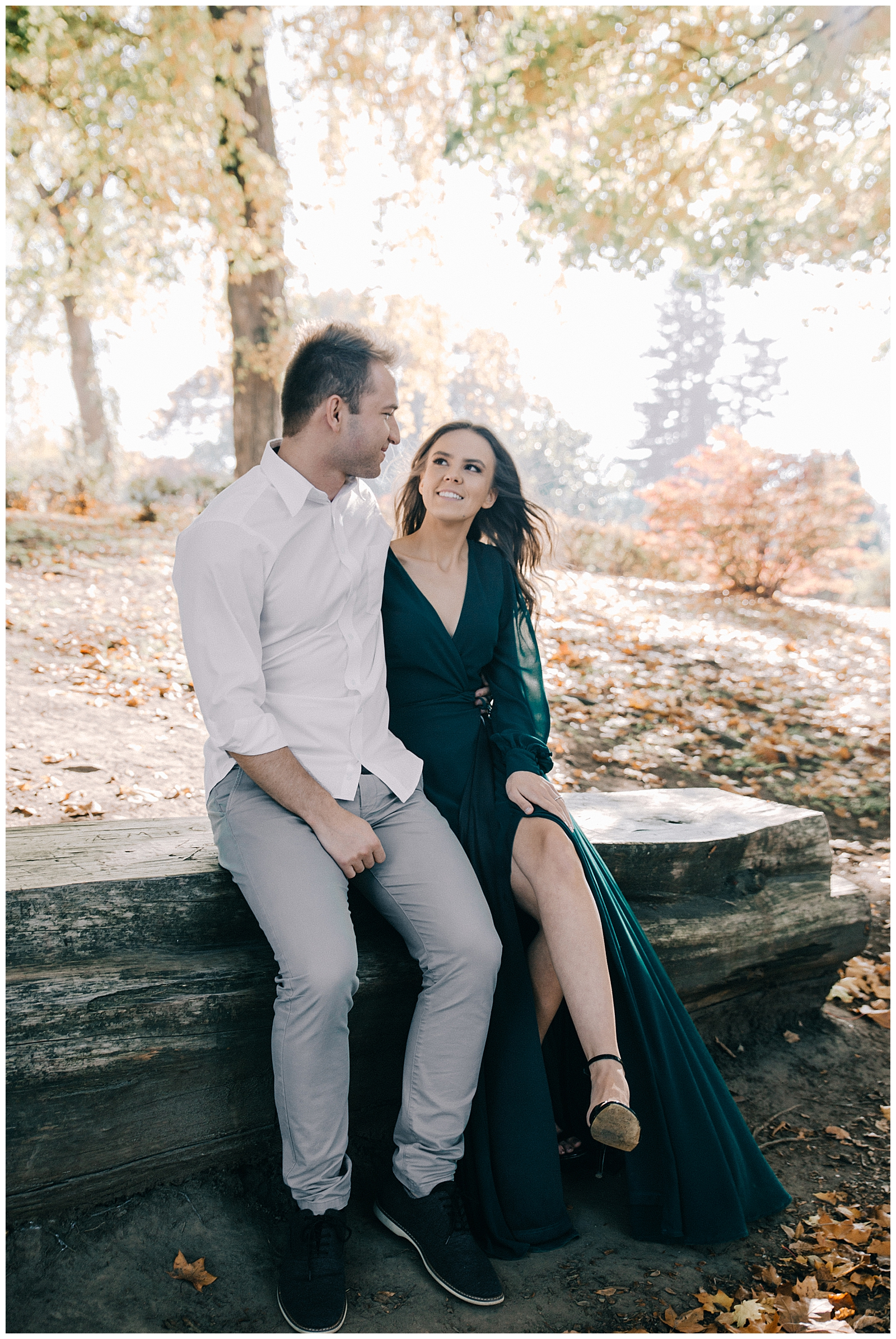 Vadim + Liana | Lake Sacajawea | Highlights | Annie Zav Photography | Anastasiya Zavrazhina | Highlights |4.JPG