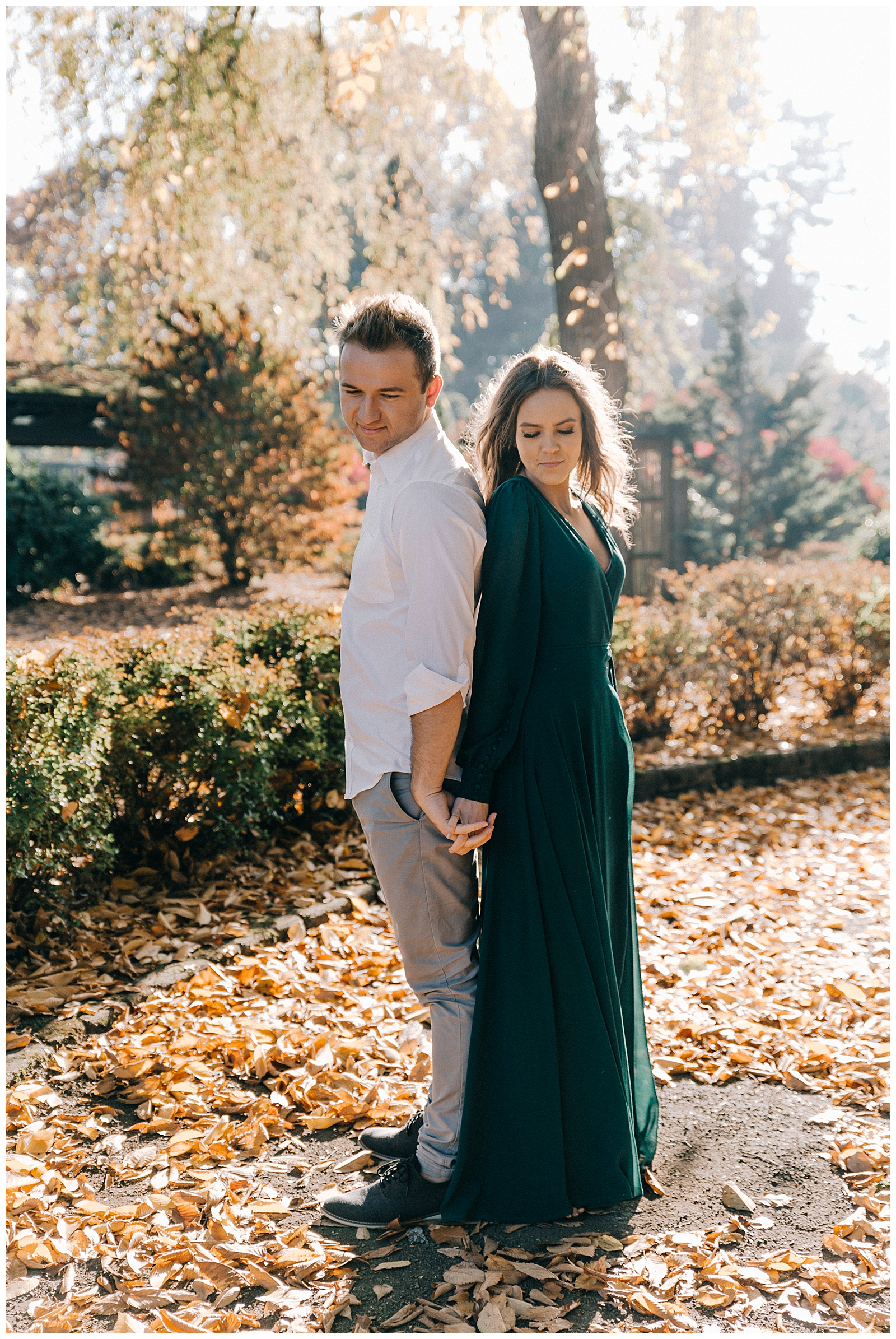 Vadim + Liana | Lake Sacajawea | Highlights | Annie Zav Photography | Anastasiya Zavrazhina | Highlights |18.JPG