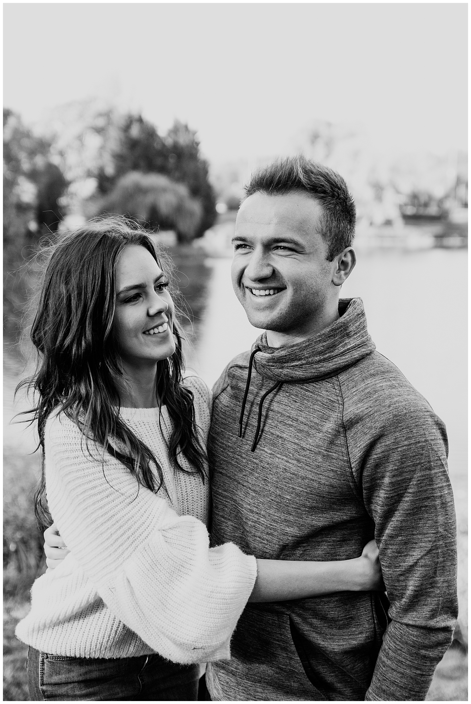 Vadim + Liana | Lake Sacajawea | Highlights | Annie Zav Photography | Anastasiya Zavrazhina | Highlights |29.JPG