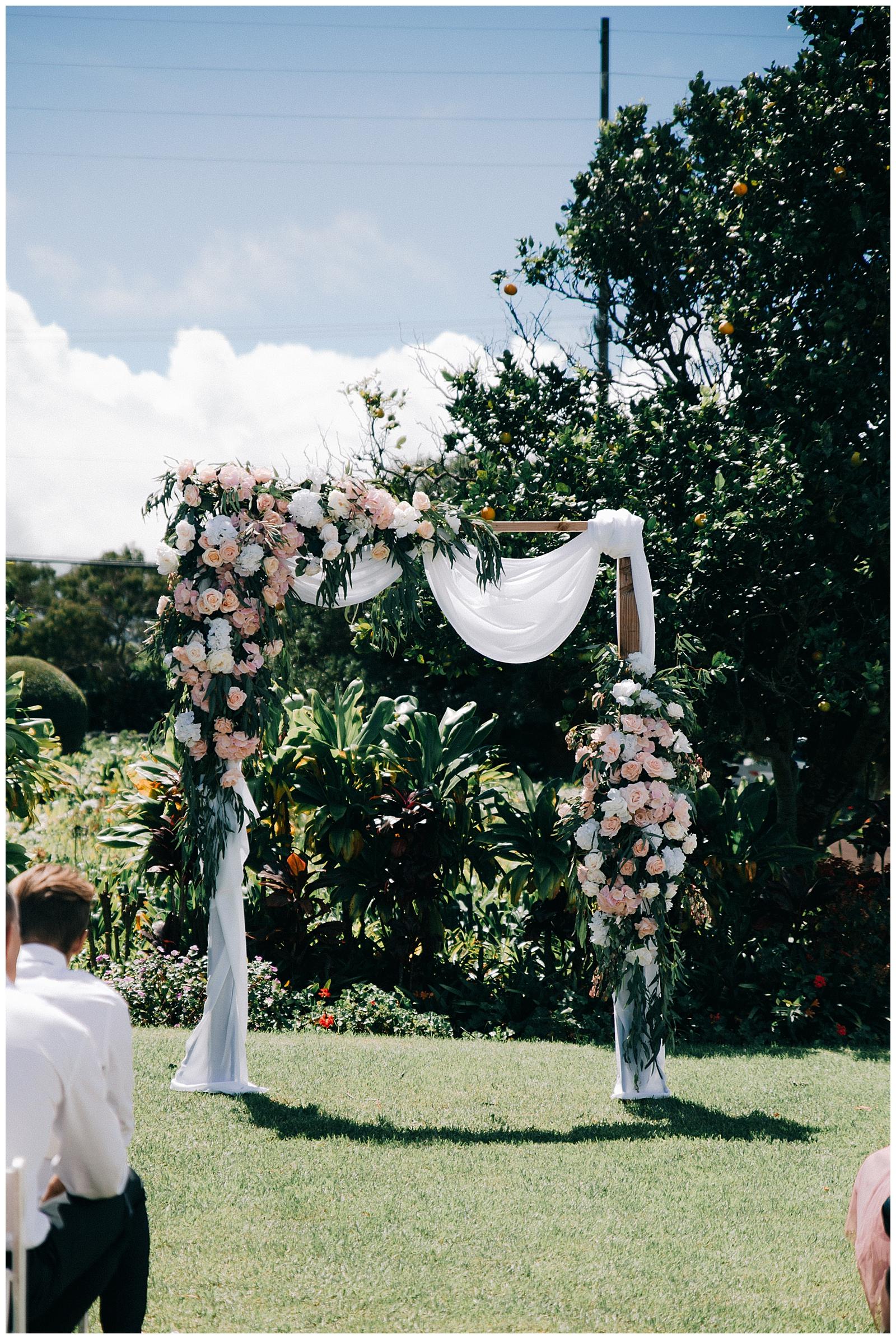 Hawaii Destination Wedding Annie Zav Photography_0020.jpg