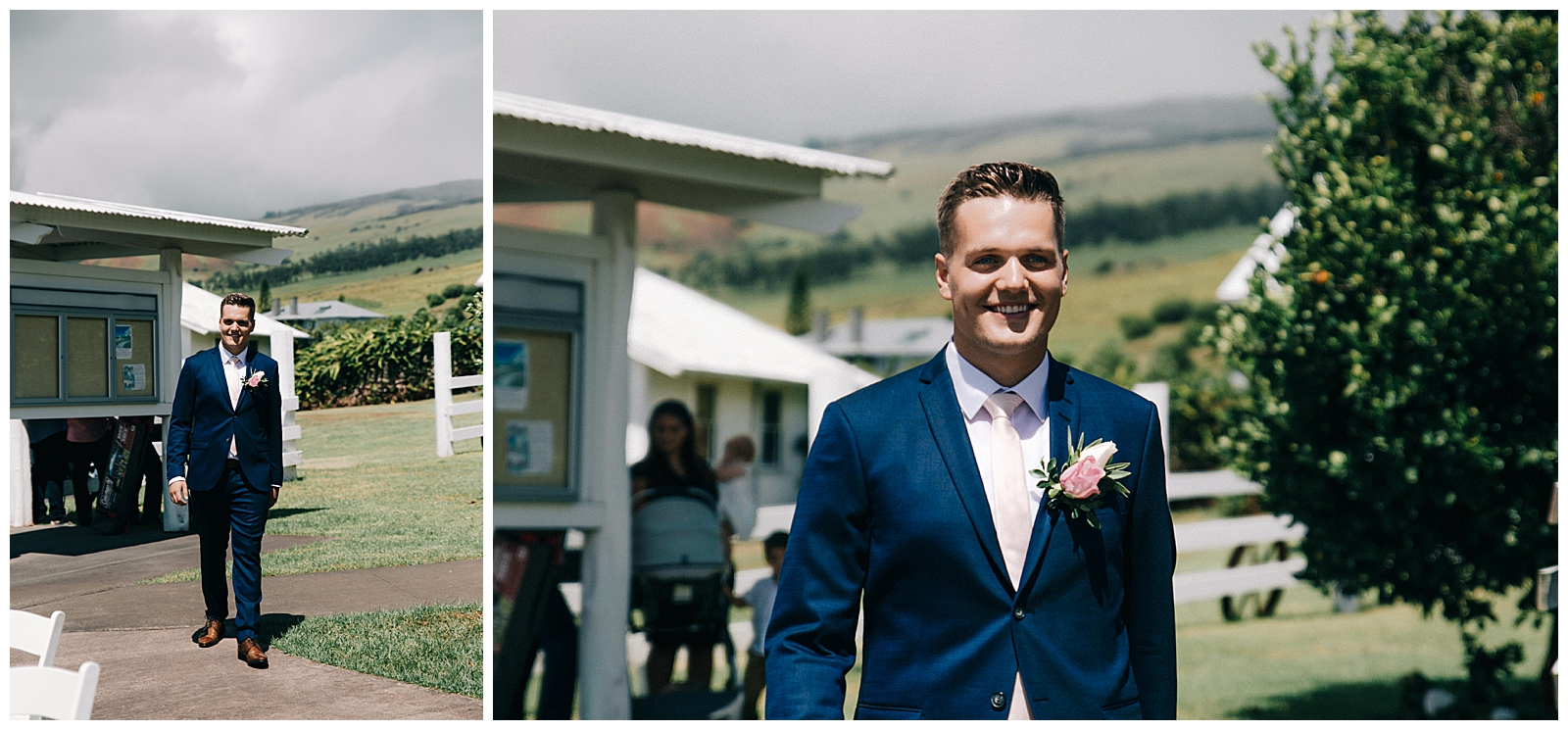 Hawaii Destination Wedding Annie Zav Photography_0021.jpg