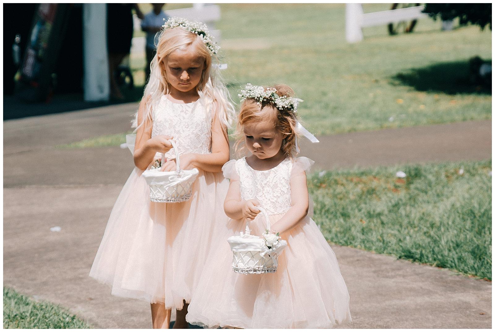 Hawaii Destination Wedding Annie Zav Photography_0024.jpg