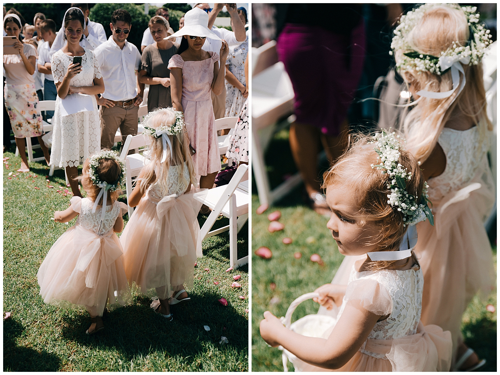 Hawaii Destination Wedding Annie Zav Photography_0025.jpg