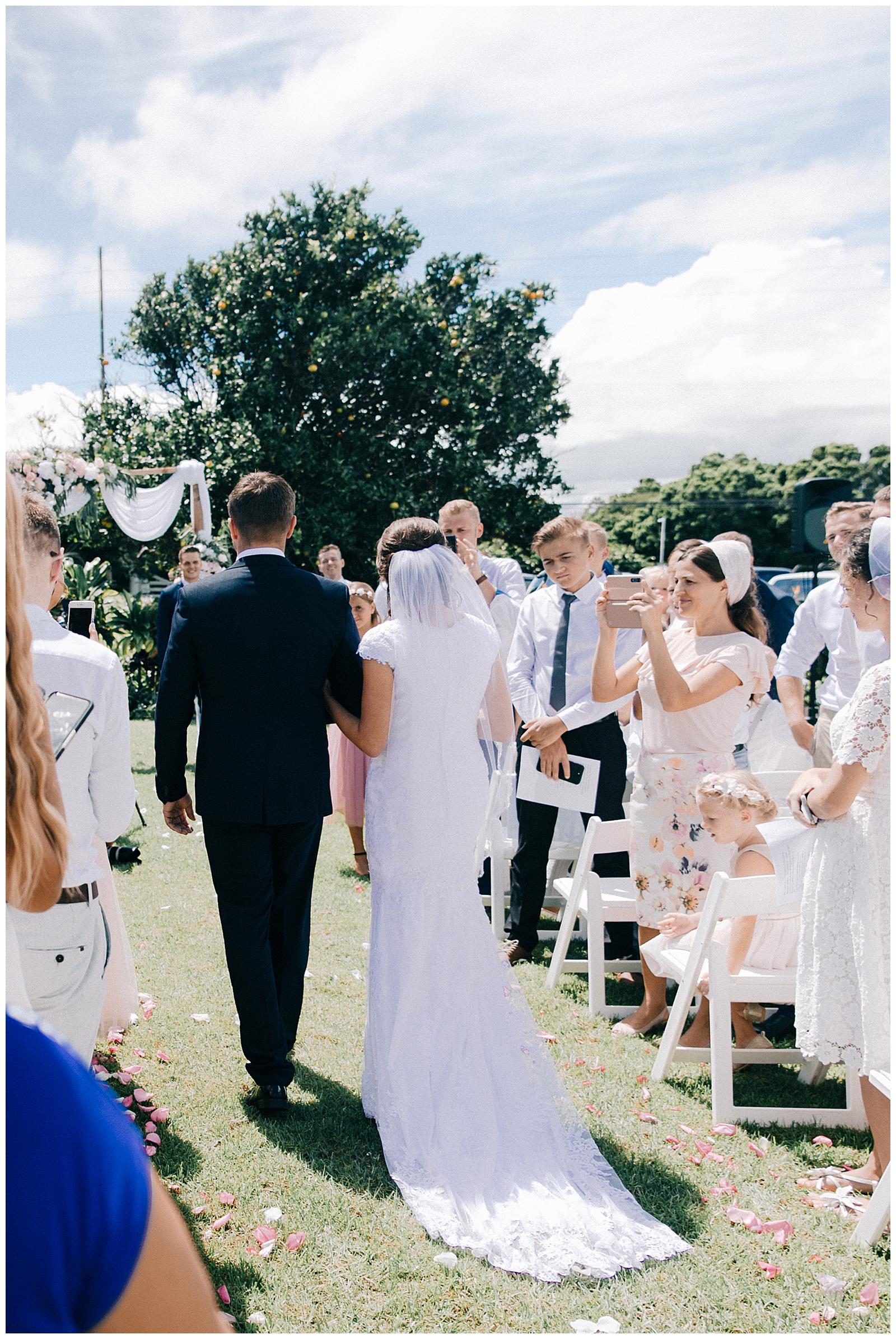 Hawaii Destination Wedding Annie Zav Photography_0029.jpg