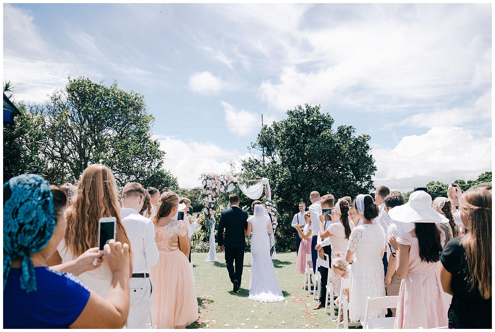 Hawaii Destination Wedding Annie Zav Photography_0030.jpg
