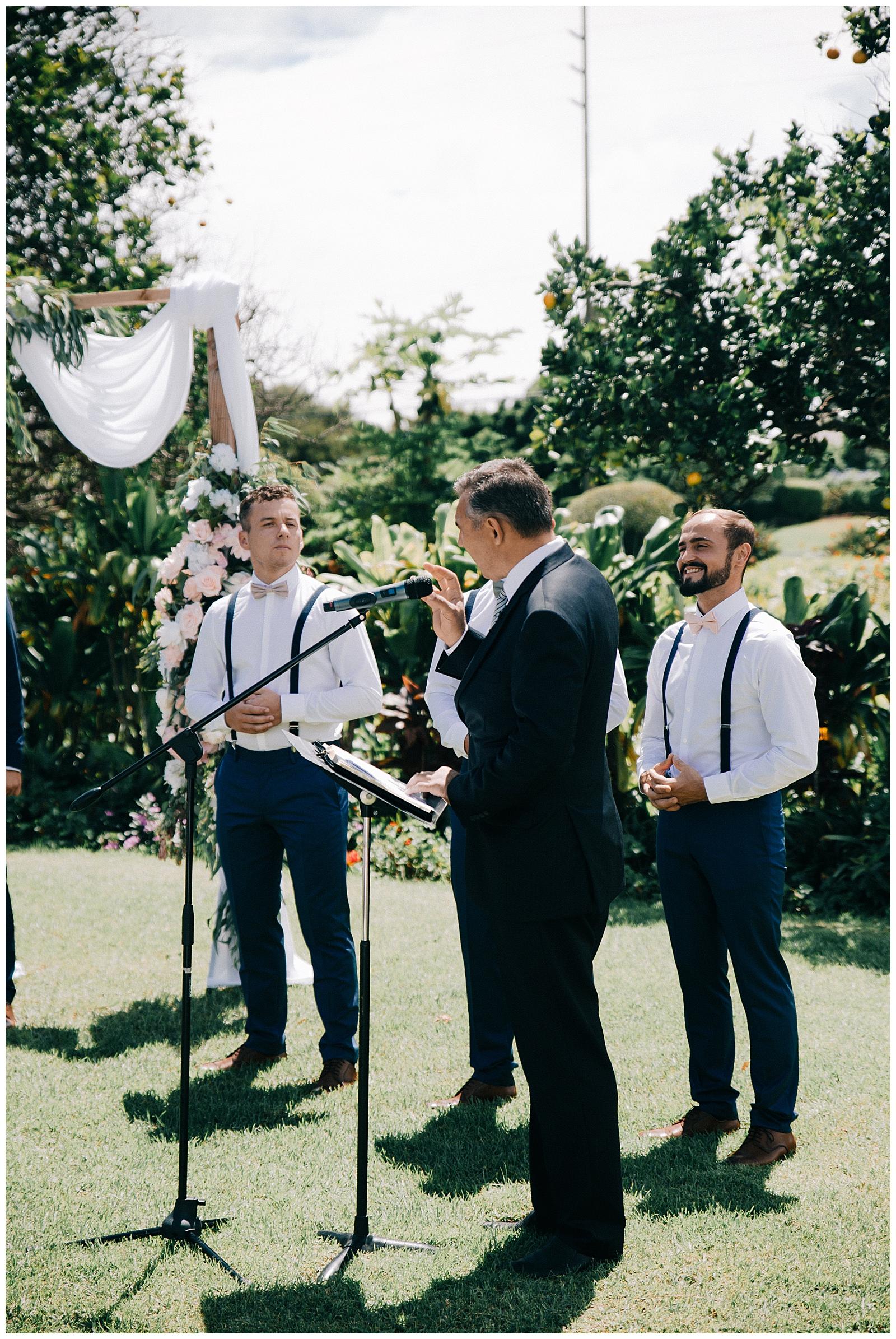 Hawaii Destination Wedding Annie Zav Photography_0034.jpg