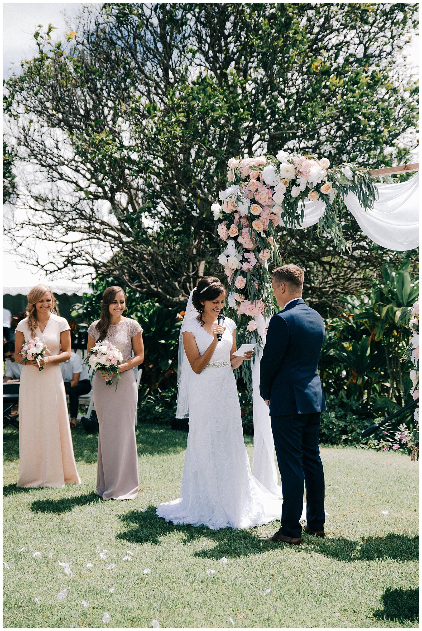 Hawaii Destination Wedding Annie Zav Photography_0035.jpg