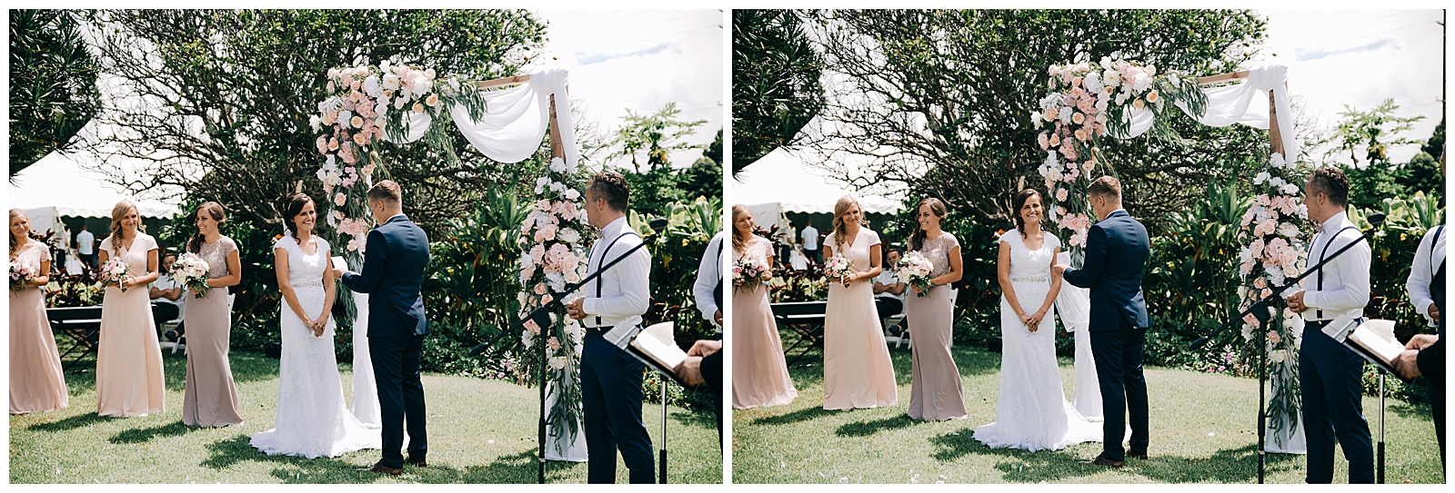 Hawaii Destination Wedding Annie Zav Photography_0036.jpg