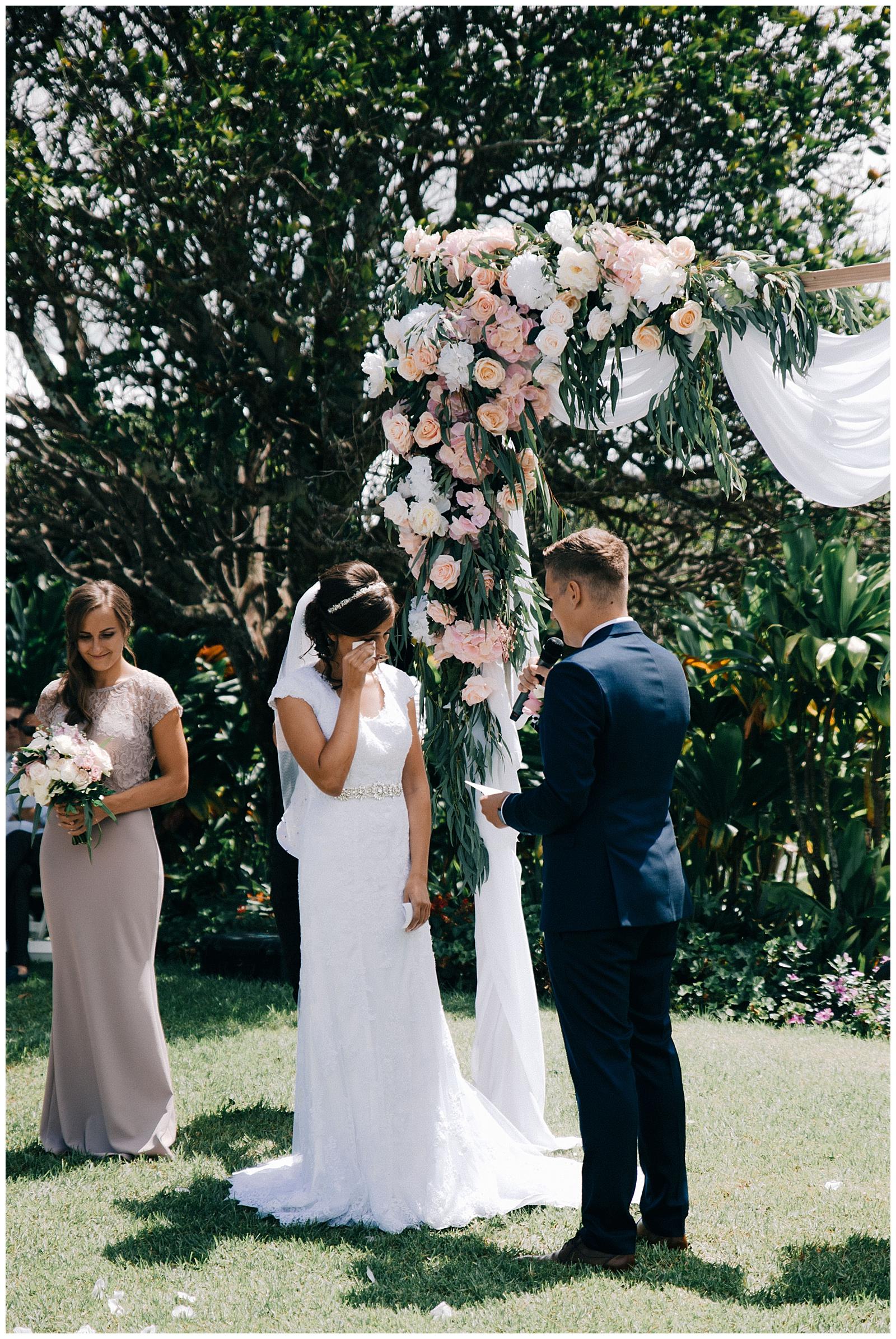Hawaii Destination Wedding Annie Zav Photography_0037.jpg