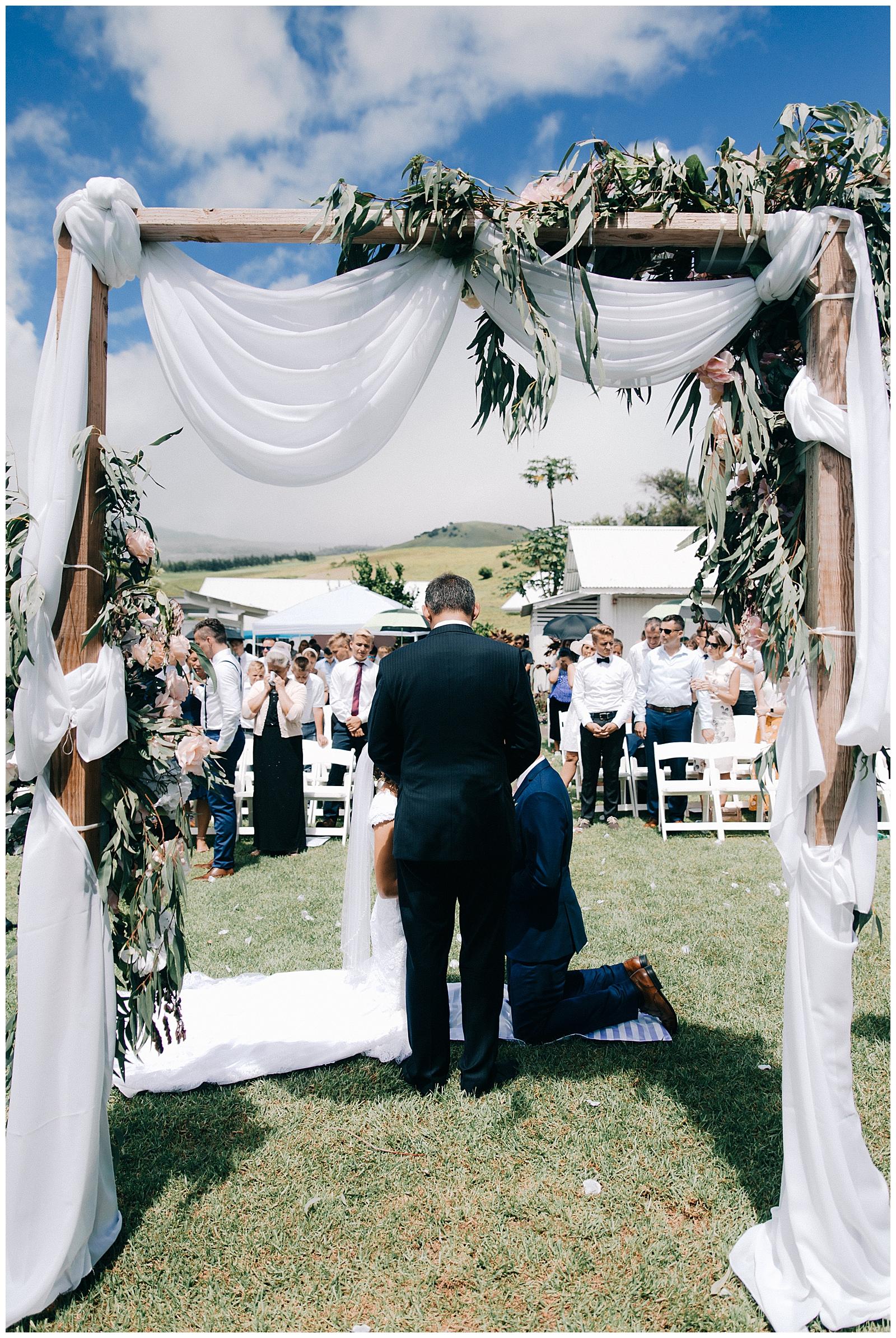 Hawaii Destination Wedding Annie Zav Photography_0041.jpg