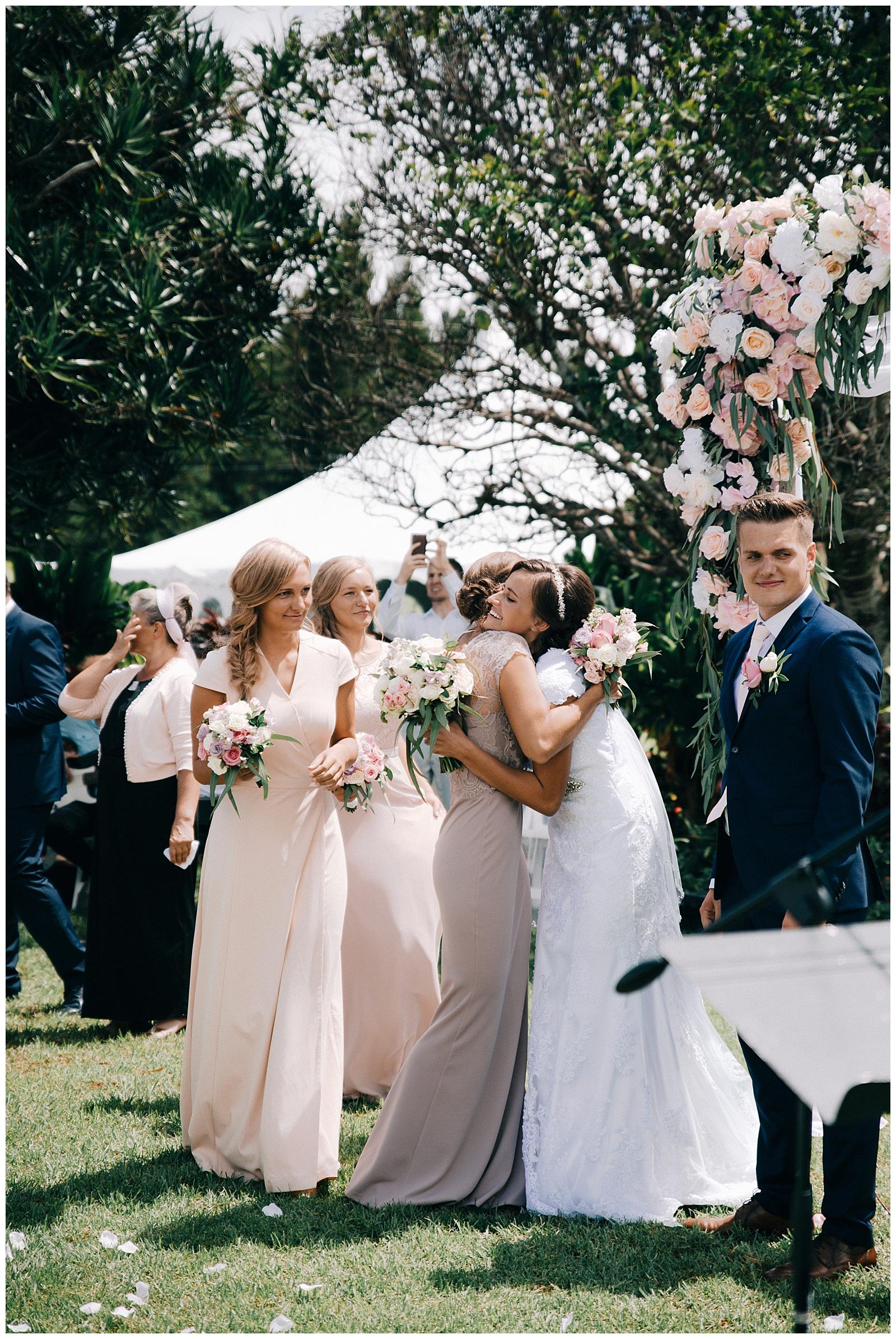 Hawaii Destination Wedding Annie Zav Photography_0046.jpg