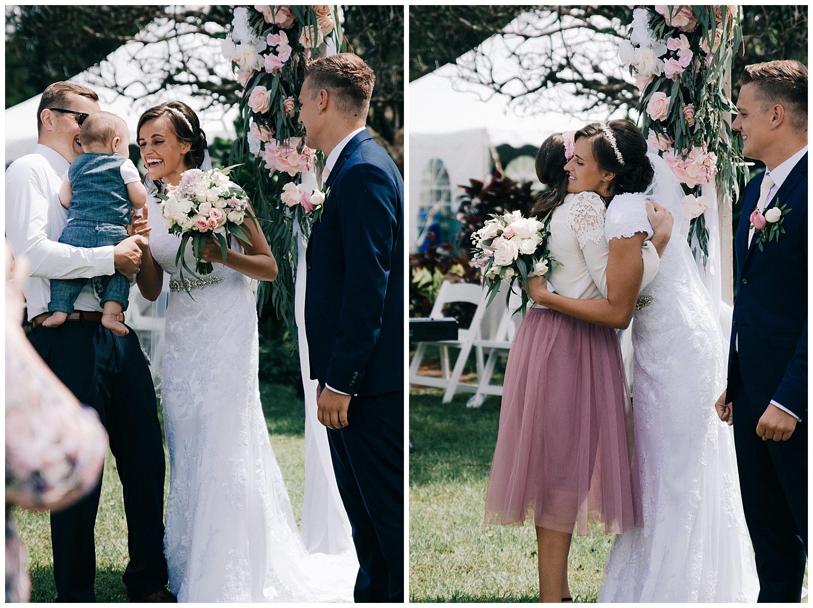 Hawaii Destination Wedding Annie Zav Photography_0047.jpg