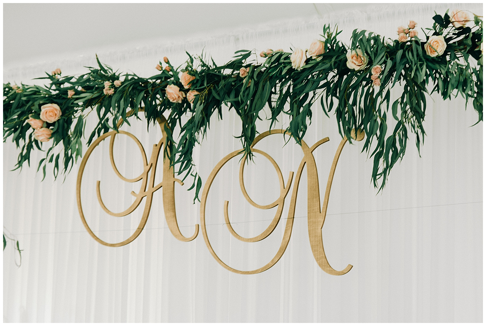 Hawaii Destination Wedding Annie Zav Photography_0055.jpg