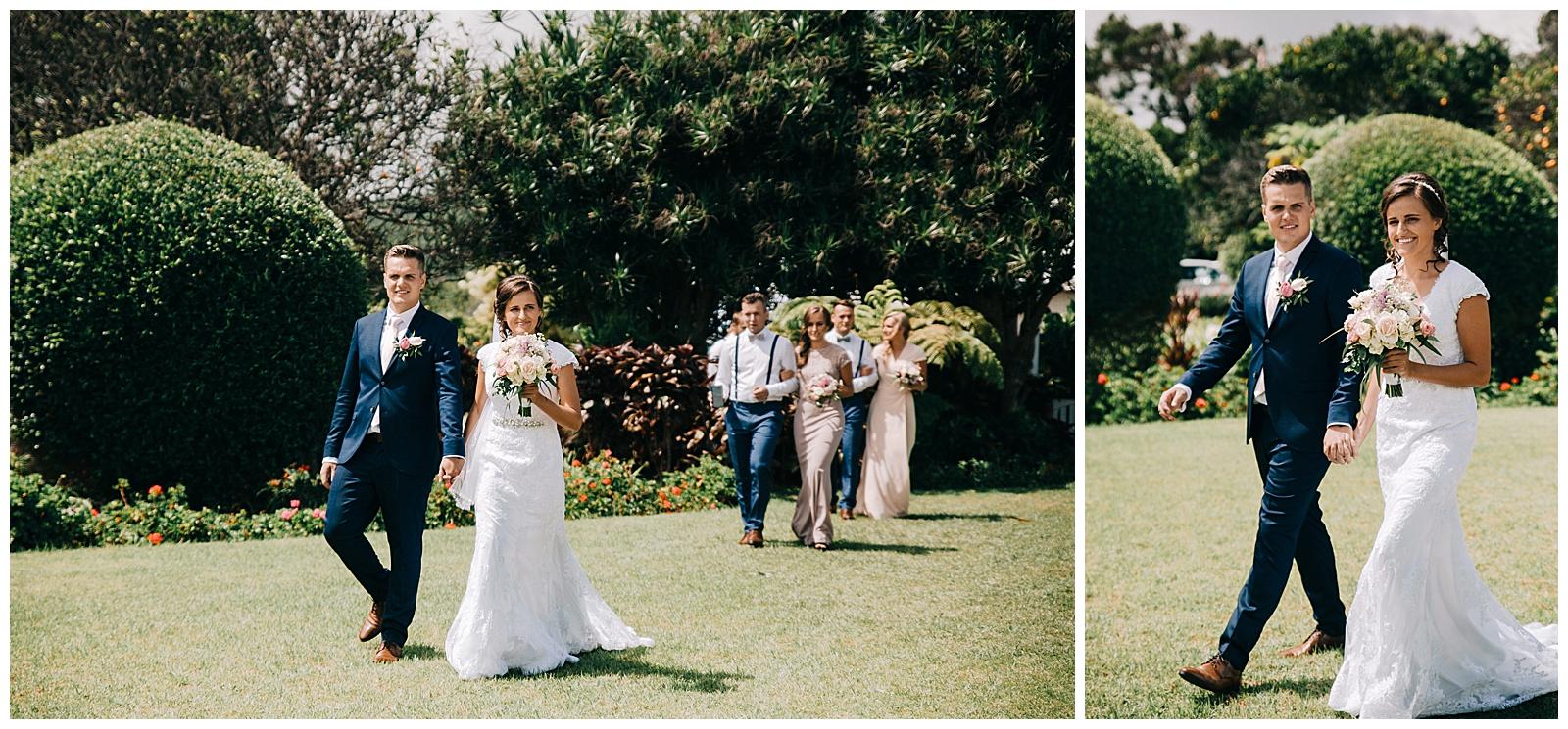 Hawaii Destination Wedding Annie Zav Photography_0062.jpg