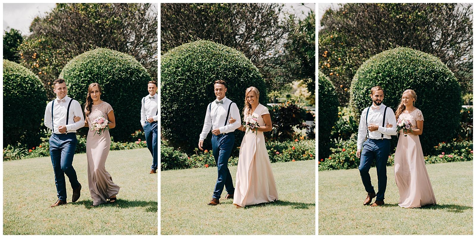 Hawaii Destination Wedding Annie Zav Photography_0063.jpg