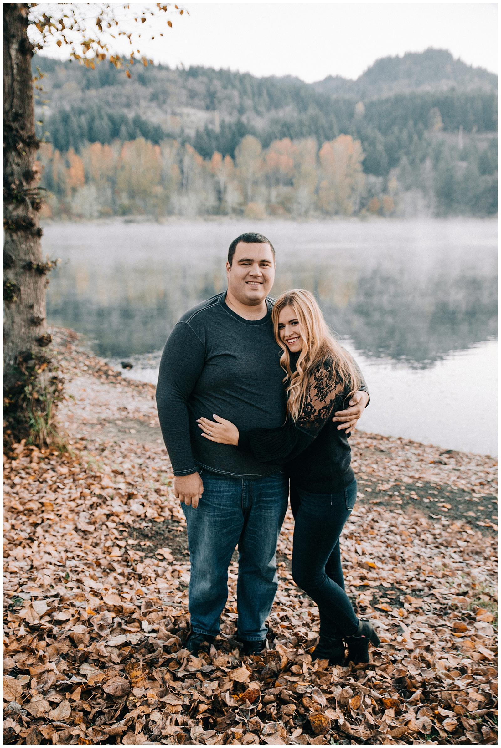 Portland Oregon Photographer Annie Zav Photography 1.JPG