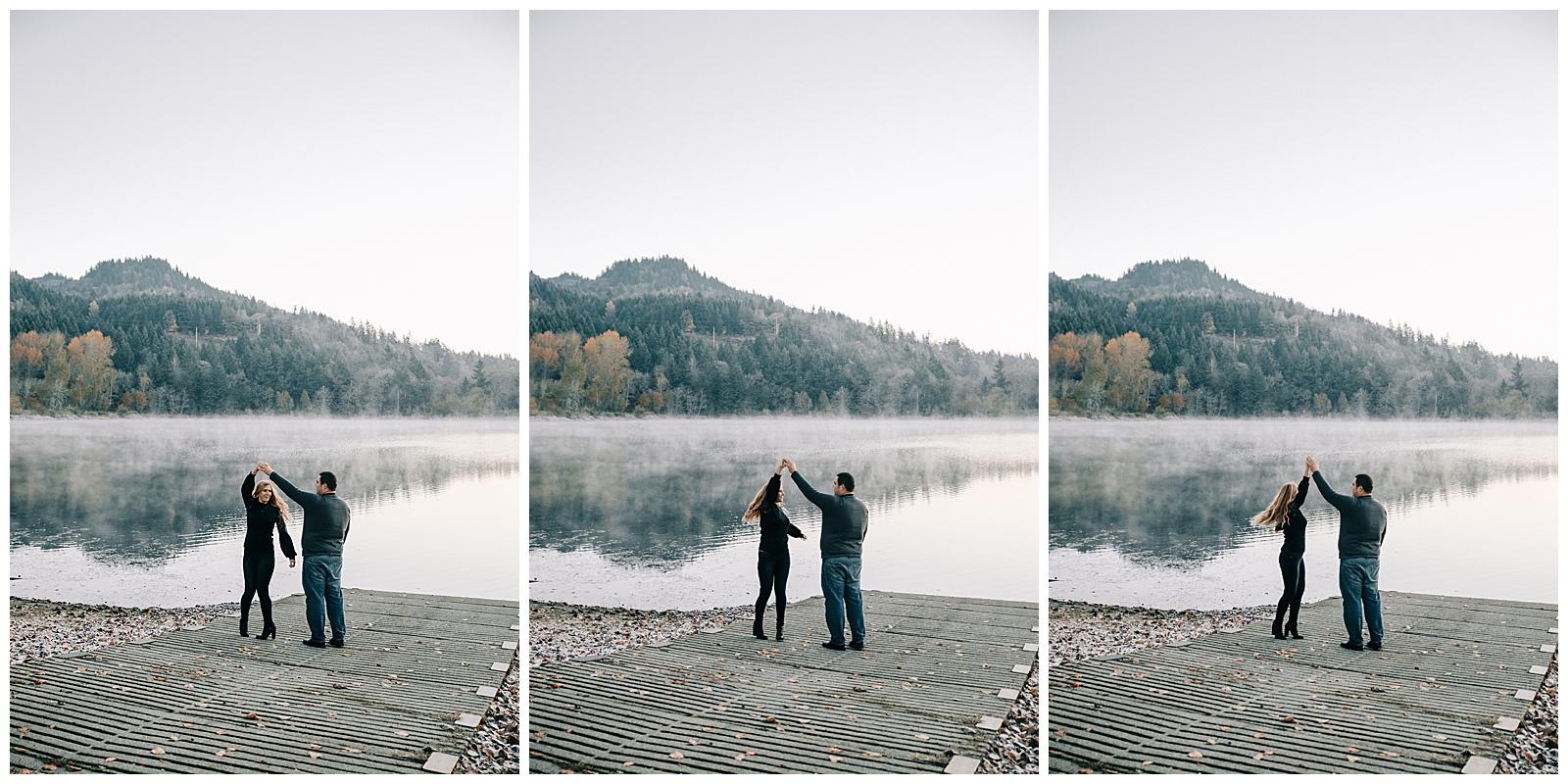 Portland Oregon Photographer Annie Zav Photography 6.JPG