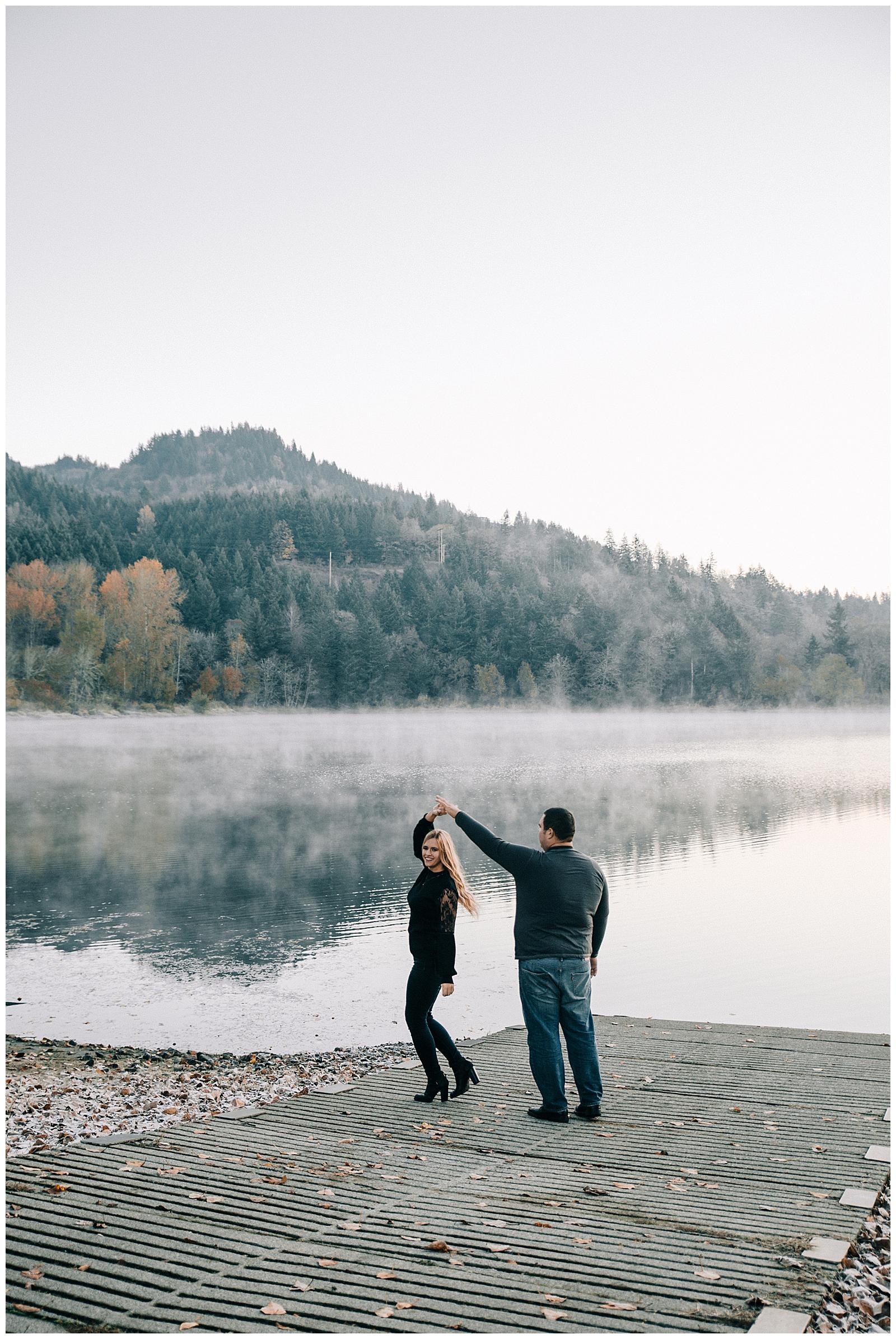 Portland Oregon Photographer Annie Zav Photography 7.JPG