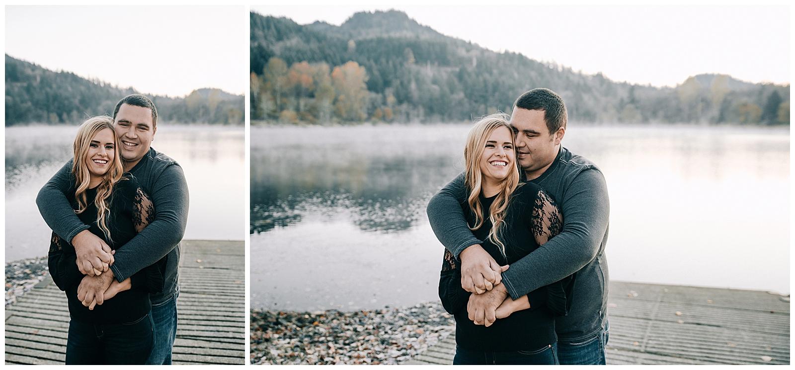 Portland Oregon Photographer Annie Zav Photography 11.JPG