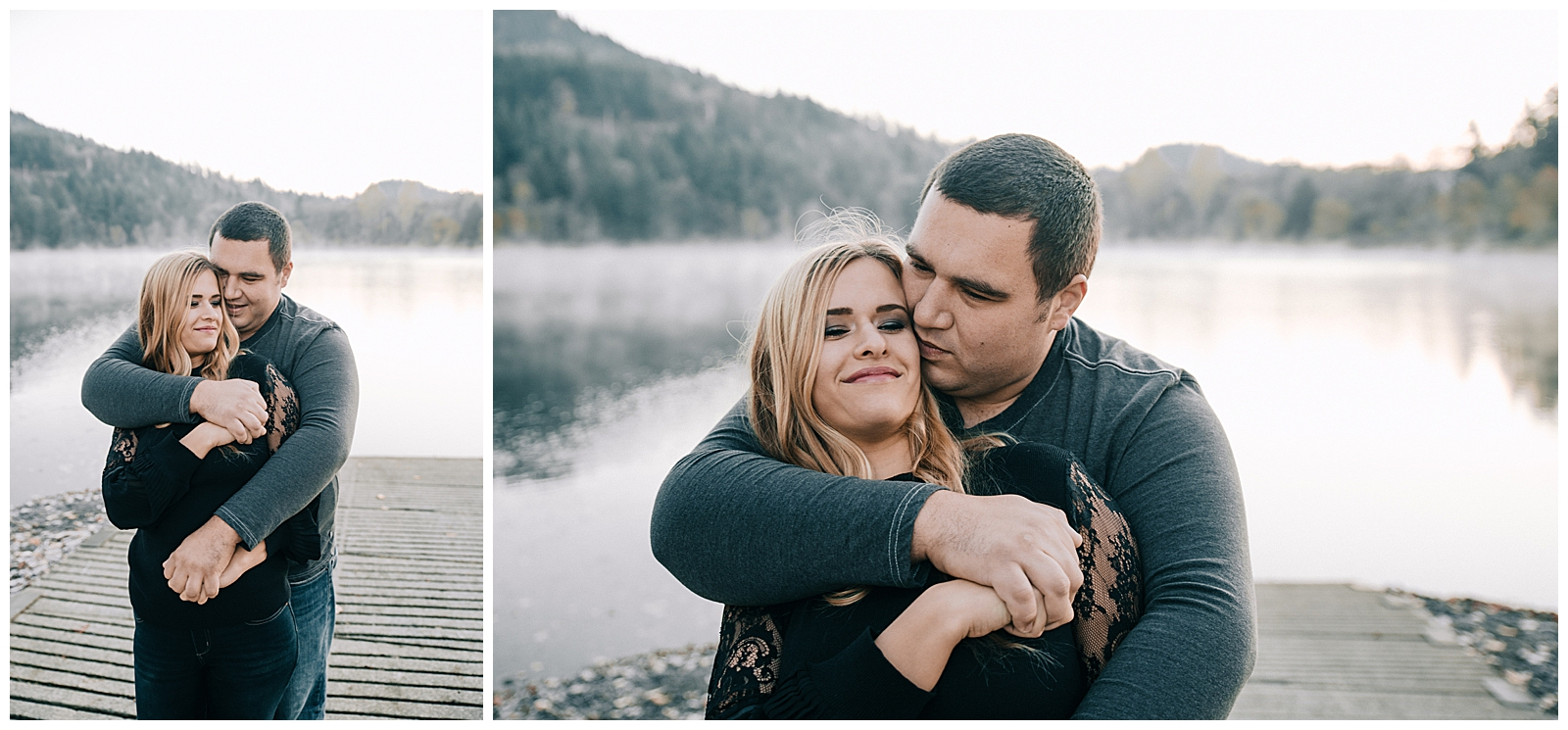 Portland Oregon Photographer Annie Zav Photography 13.JPG