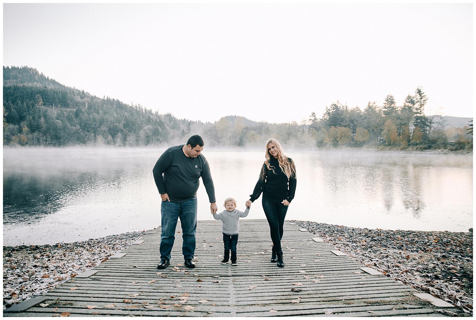 Portland Oregon Photographer Annie Zav Photography 17.JPG