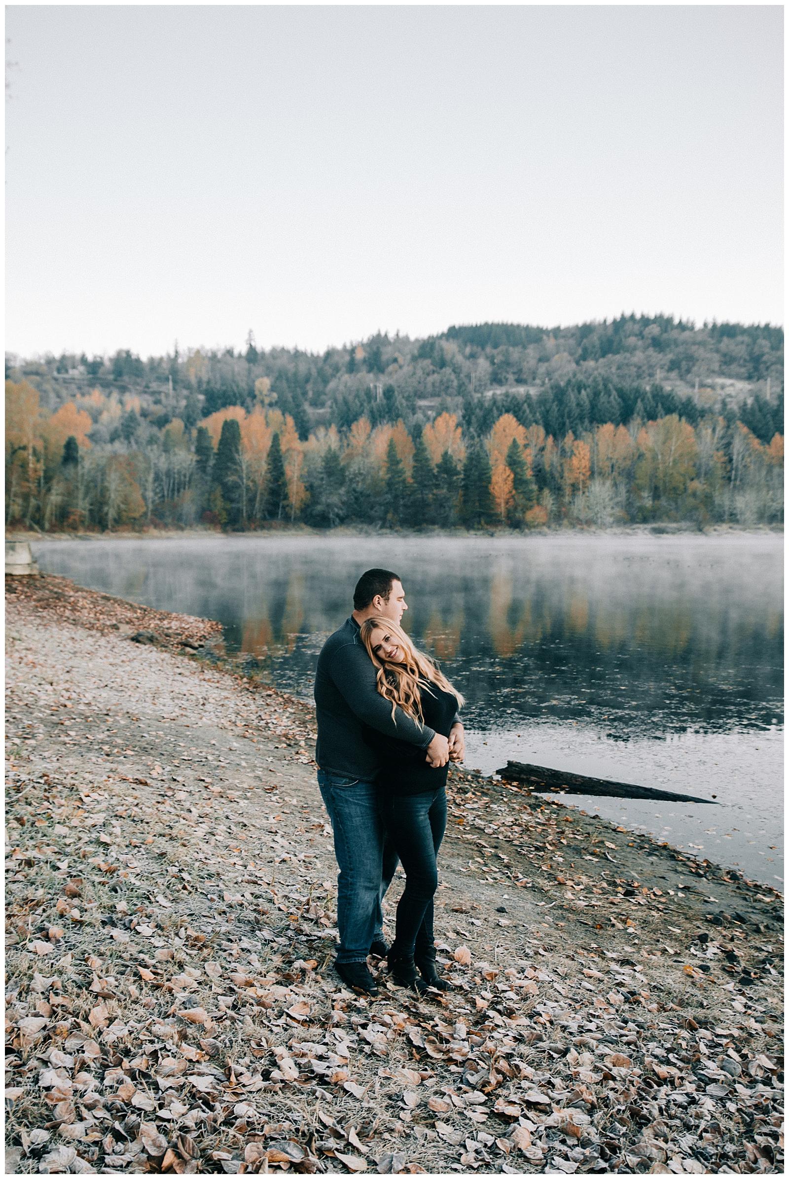Portland Oregon Photographer Annie Zav Photography 18.JPG