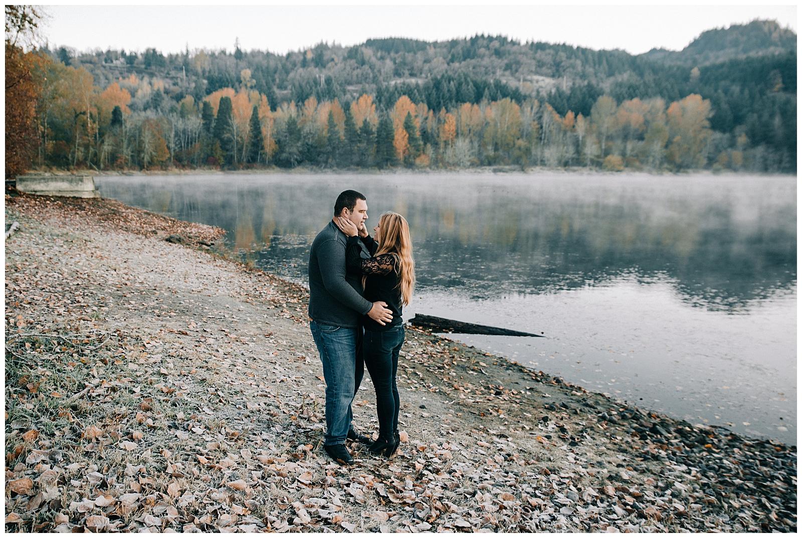 Portland Oregon Photographer Annie Zav Photography 19.JPG
