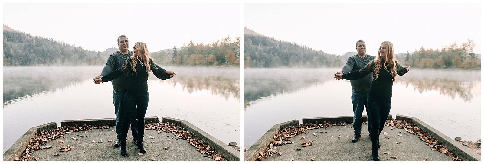 Portland Oregon Photographer Annie Zav Photography 27.JPG