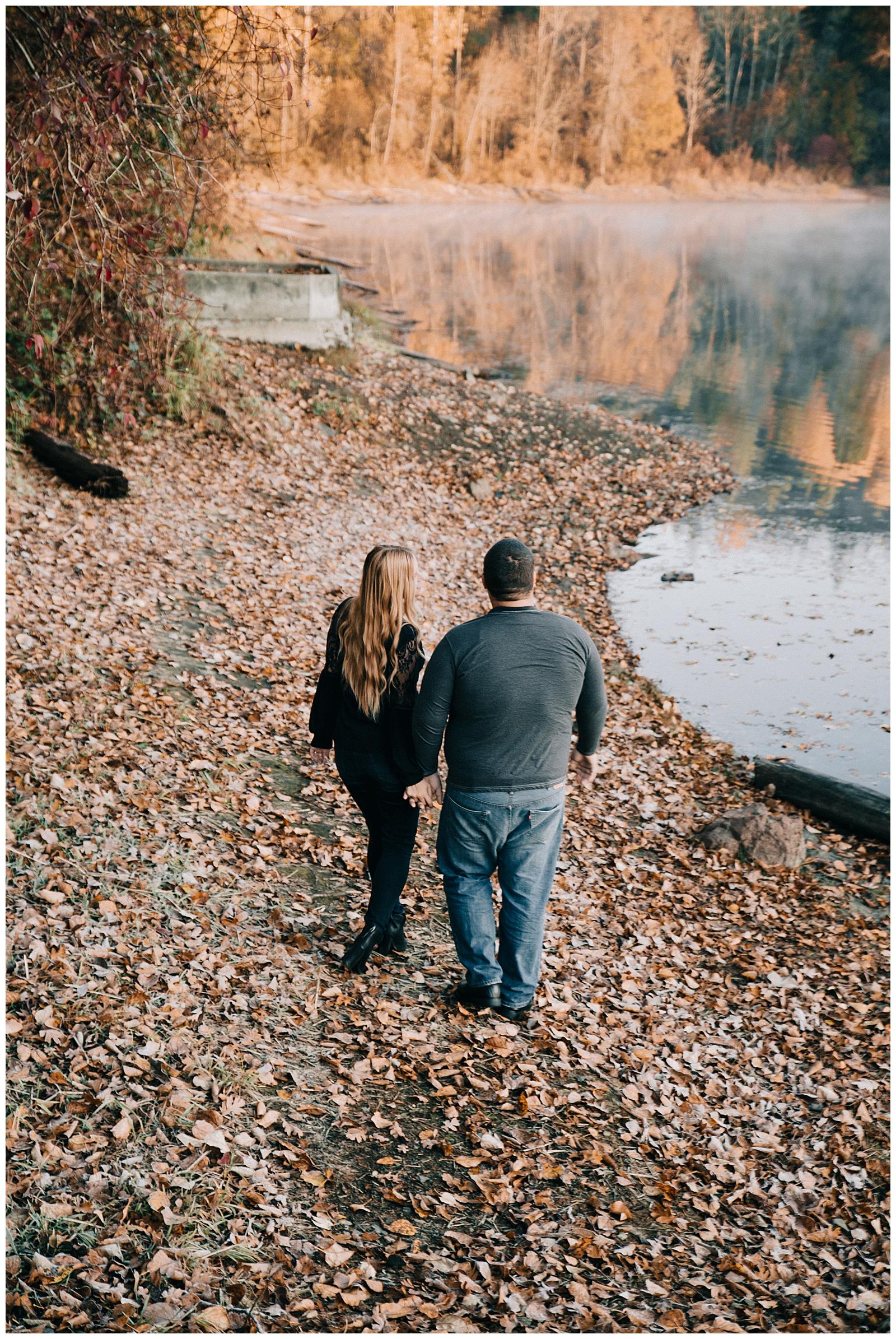 Portland Oregon Photographer Annie Zav Photography 34.JPG
