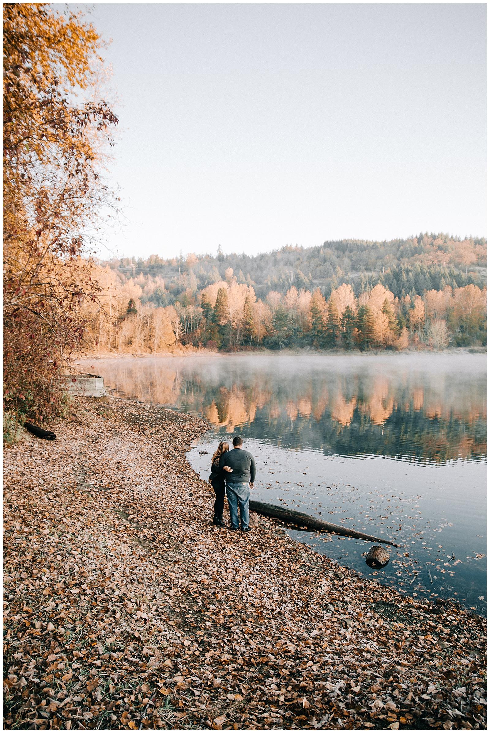 Portland Oregon Photographer Annie Zav Photography 35.JPG