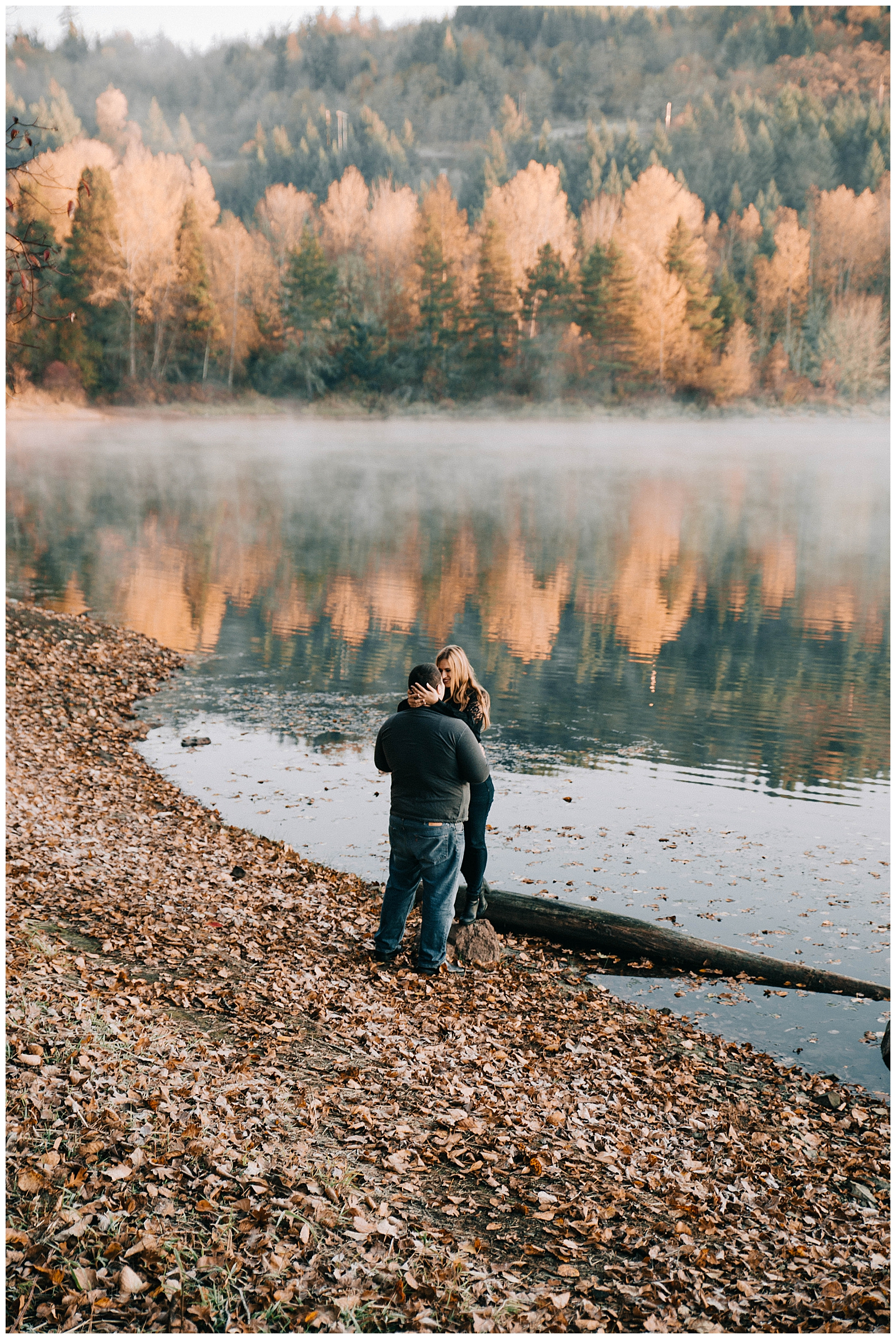 Portland Oregon Photographer Annie Zav Photography 36.JPG