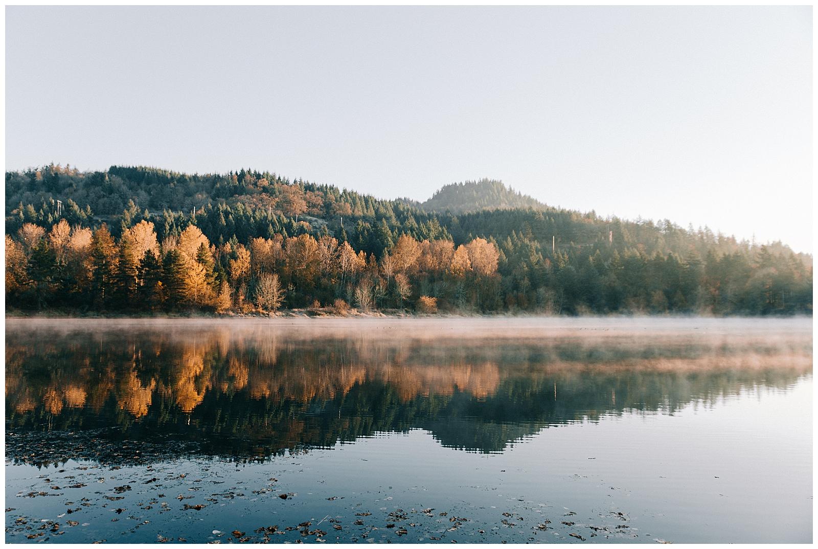 Portland Oregon Photographer Annie Zav Photography 43.JPG