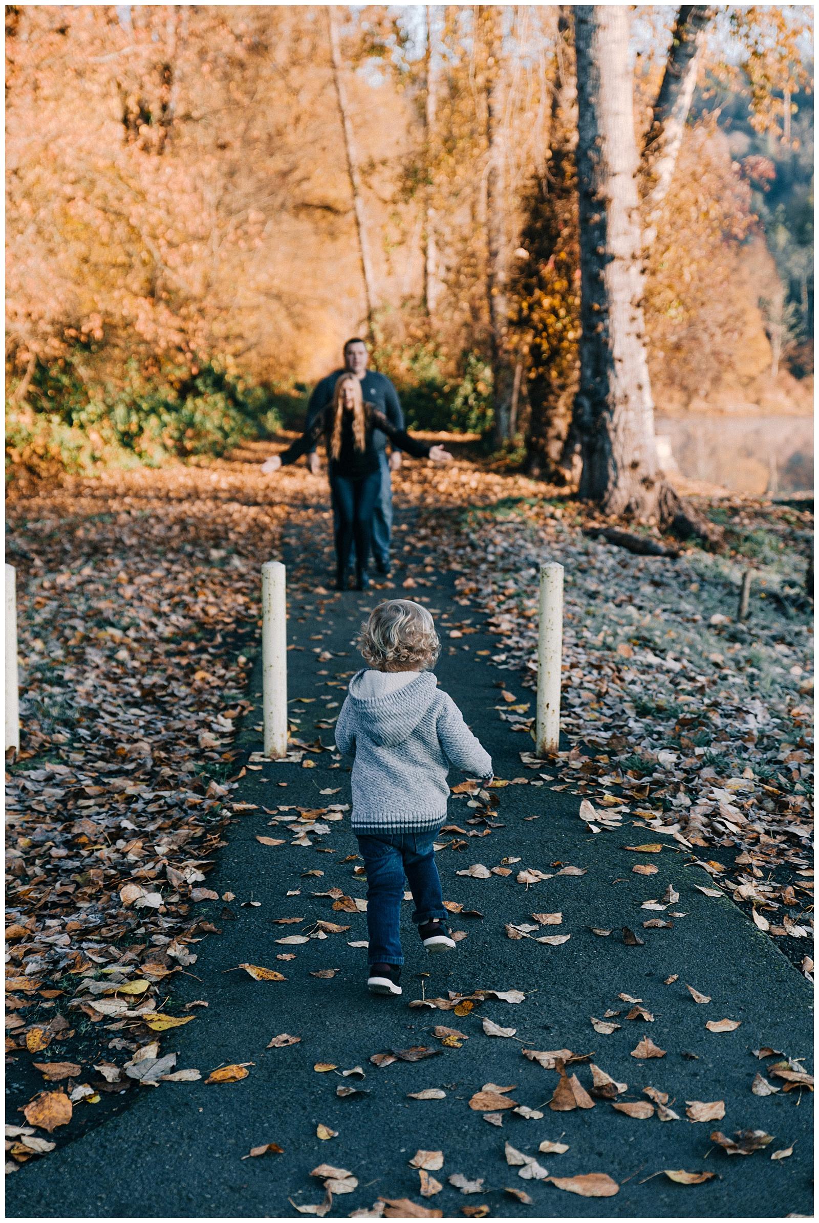 Portland Oregon Photographer Annie Zav Photography 49.JPG